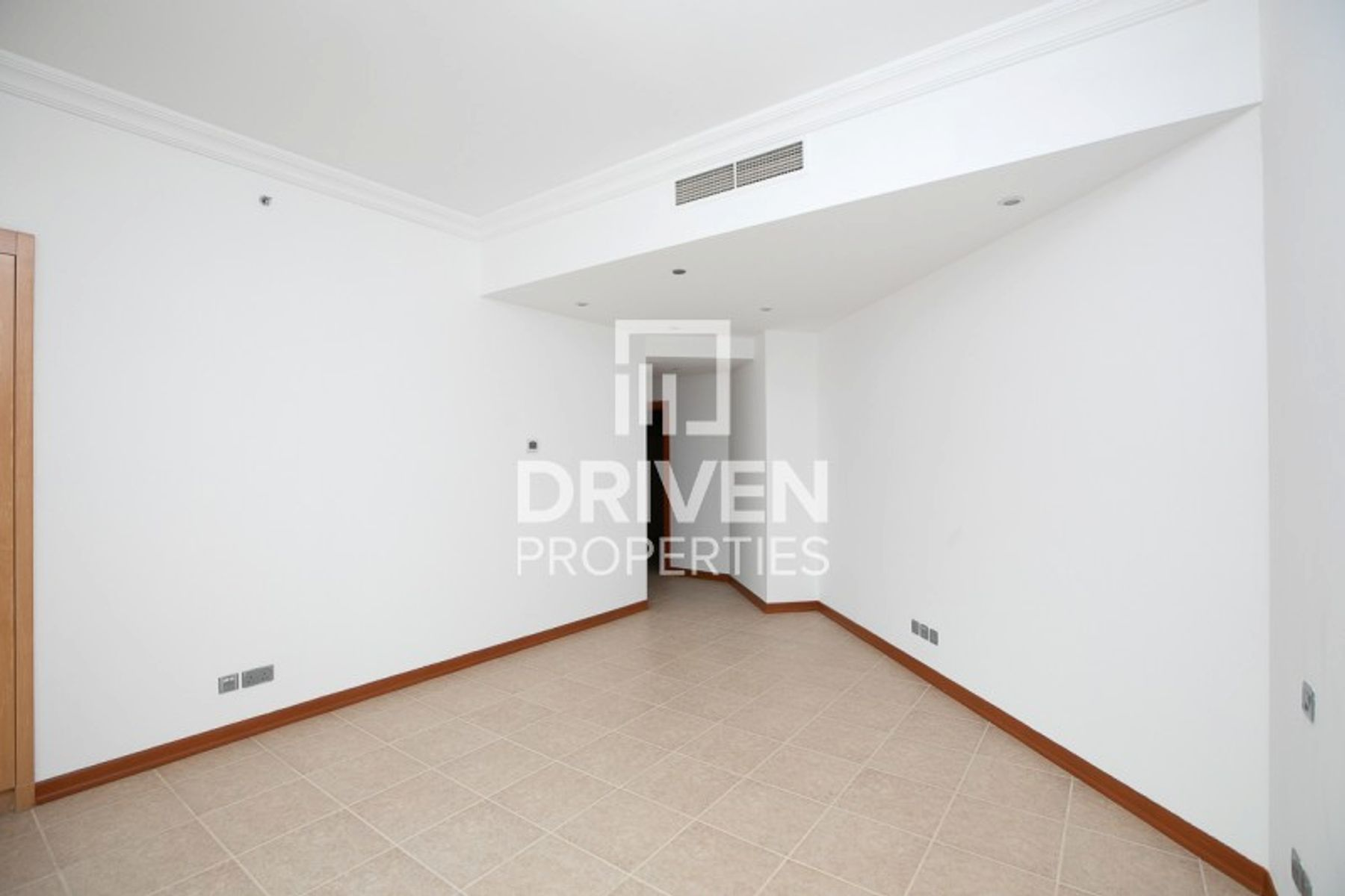 Apartment for Sale in Jash Falqa - Palm Jumeirah
