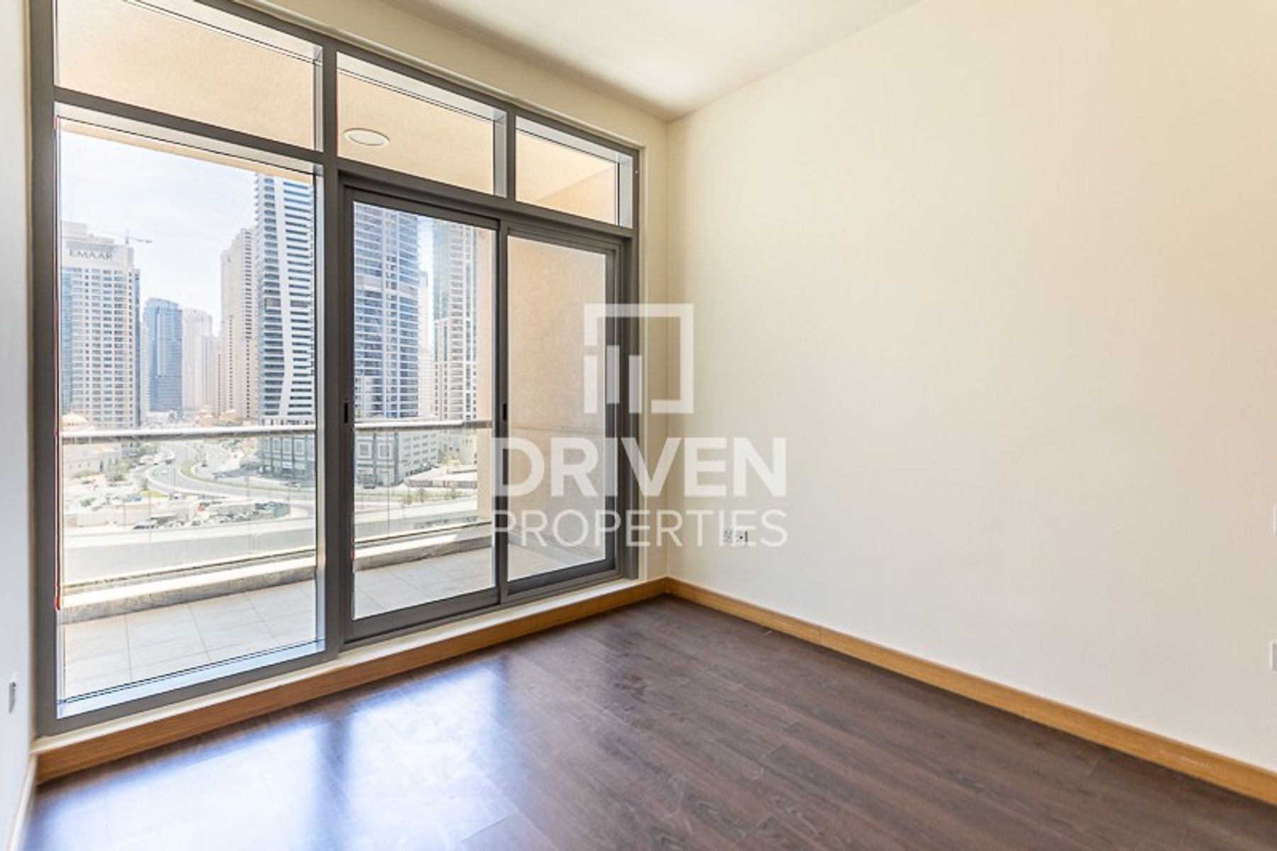 Cozy and Well-Maintained 1 Bedroom Apartment