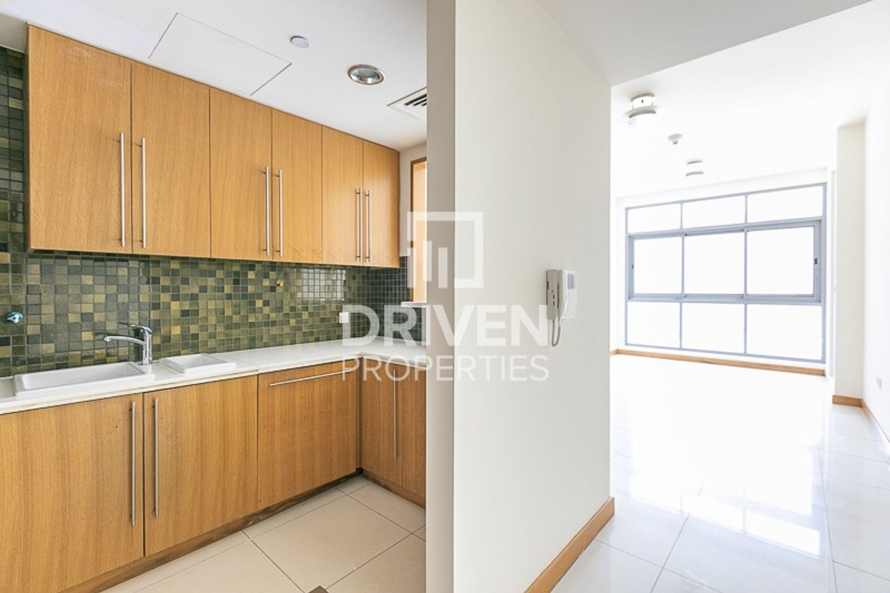 Apartment for Rent in Iris Blue - Dubai Marina