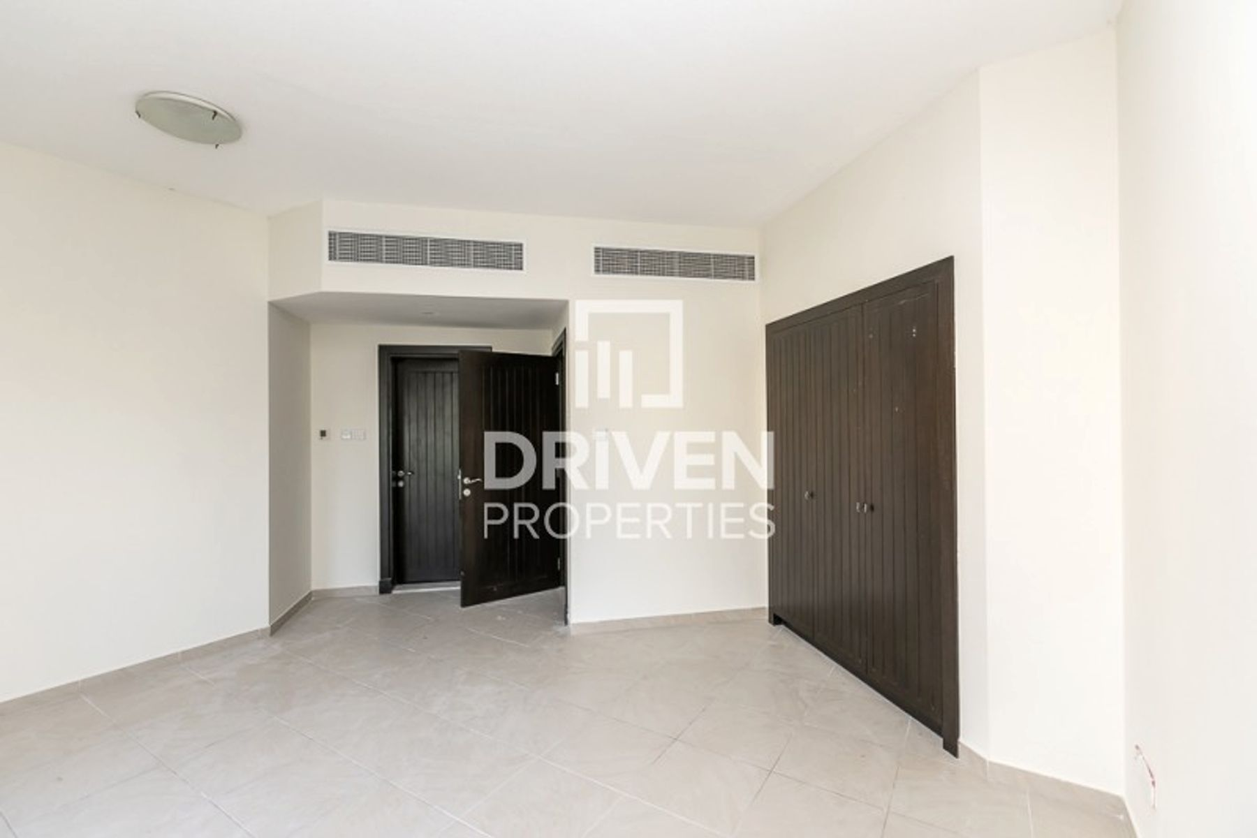 Townhouse for Sale in Al Waha Villas - Dubai Land