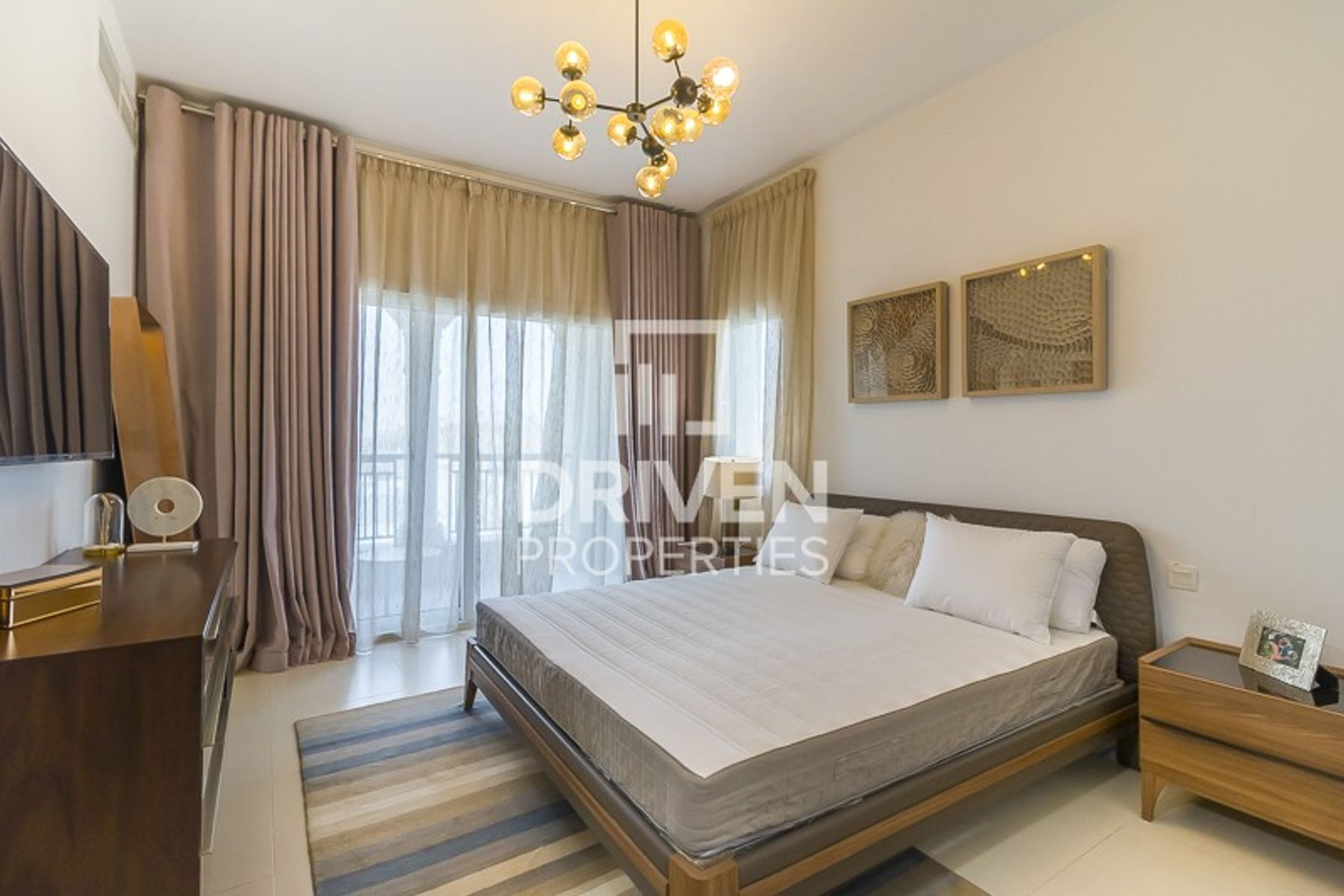 Type C 3 Bed Townhouse, Motivated Seller