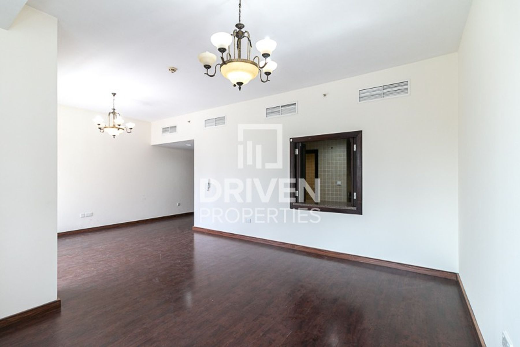 Best Offer 3 Bed Apt with Panoramic View
