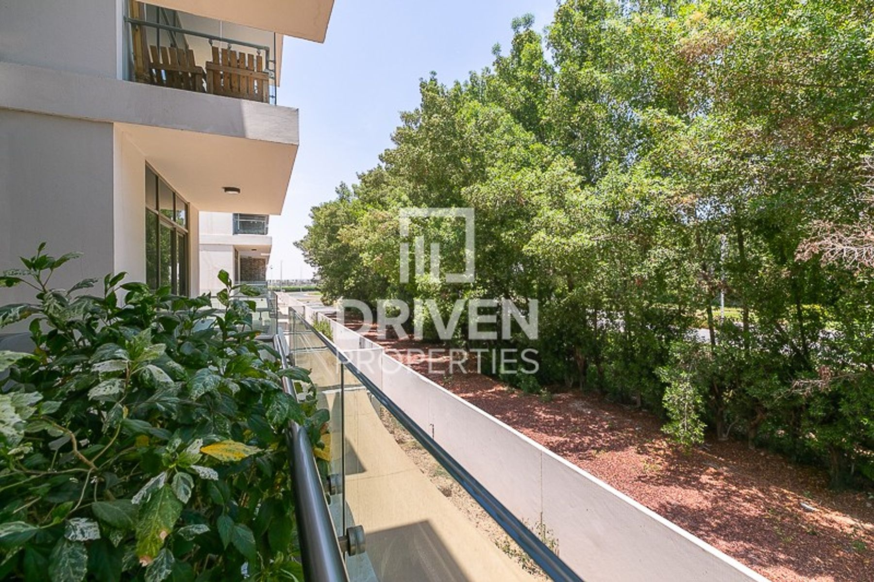 Apartment for Sale in The Polo Residence - Meydan
