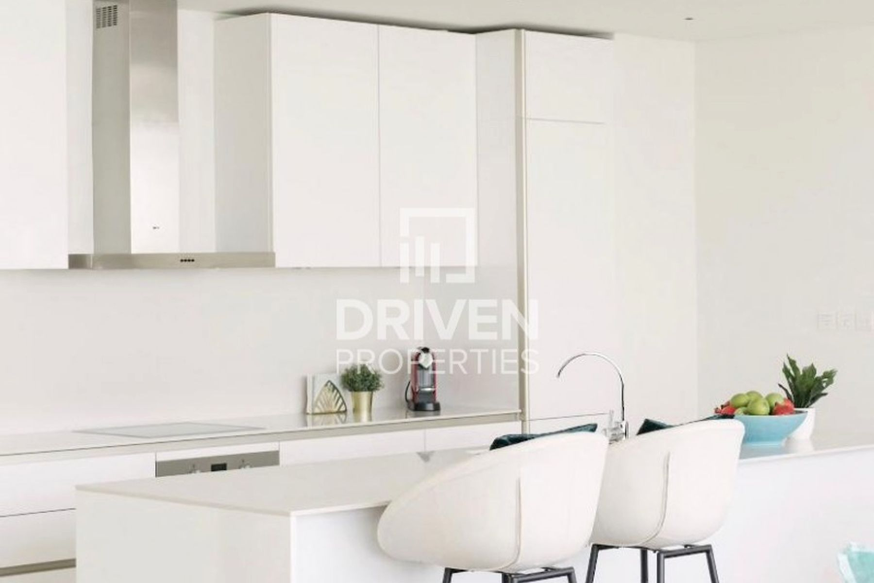 Apartment for Rent in Building 14 - City Walk