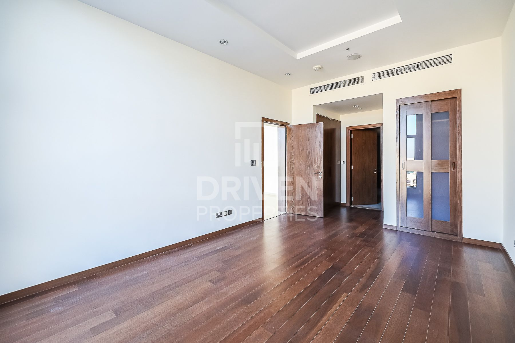 Apartment for Sale in Oceana Baltic - Palm Jumeirah