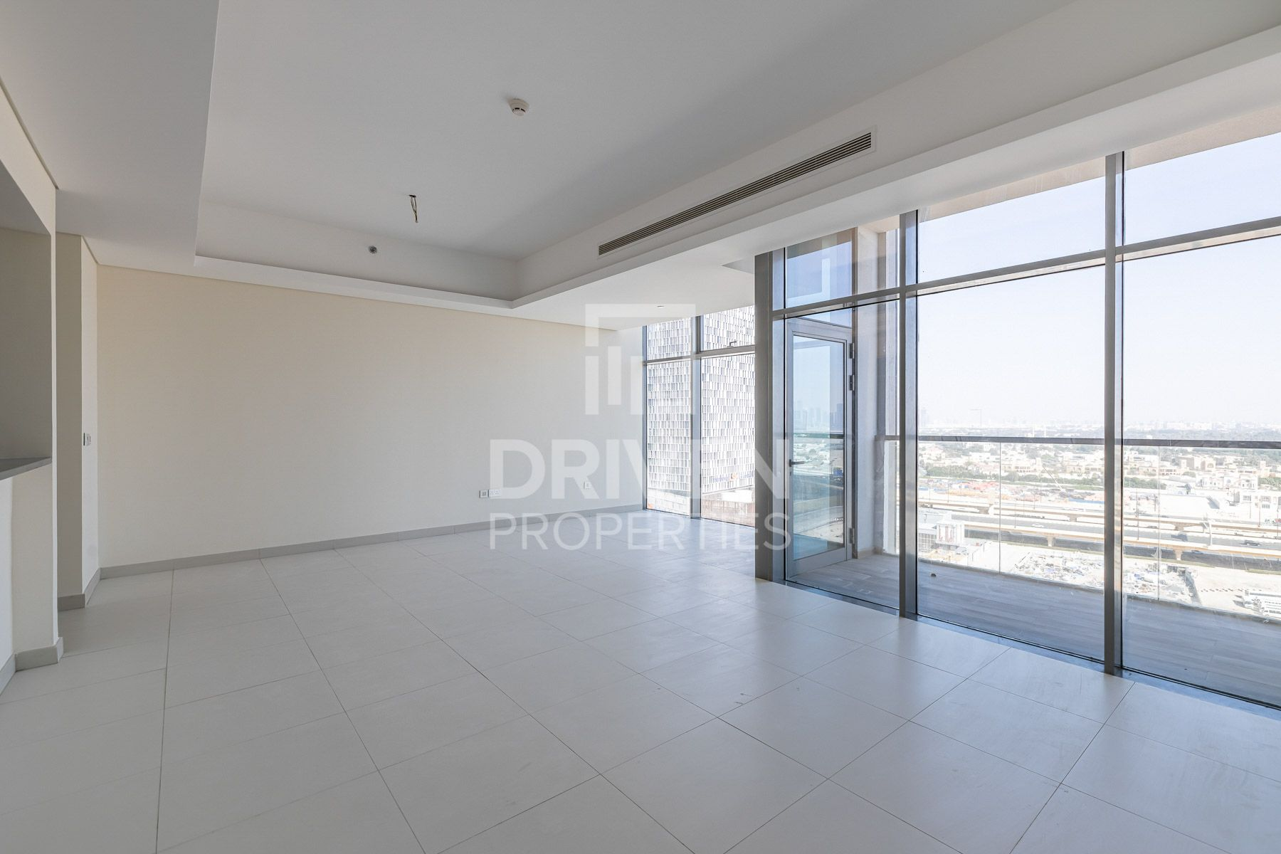 Apartment for Sale in Mada Residences by ARTAR - Downtown Dubai