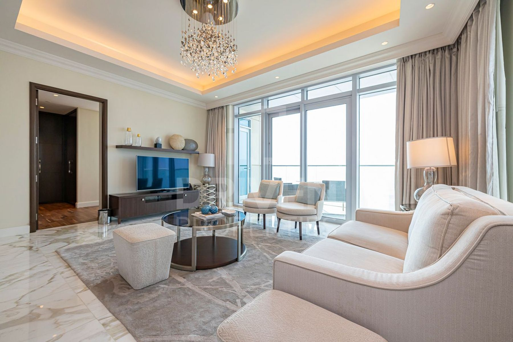 Apartment for Sale in The Address Residence Fountain Views 2 - Downtown Dubai