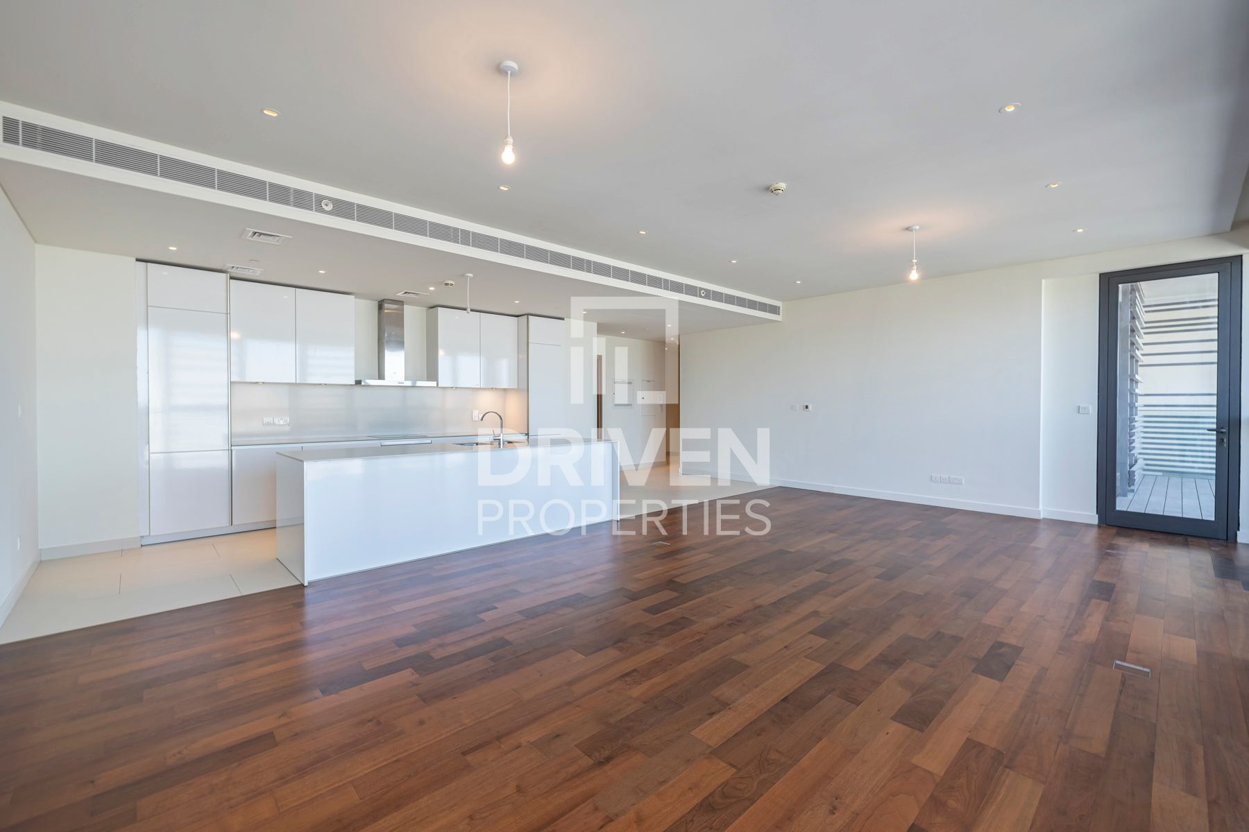Lease to Own   Ready to move in Unit