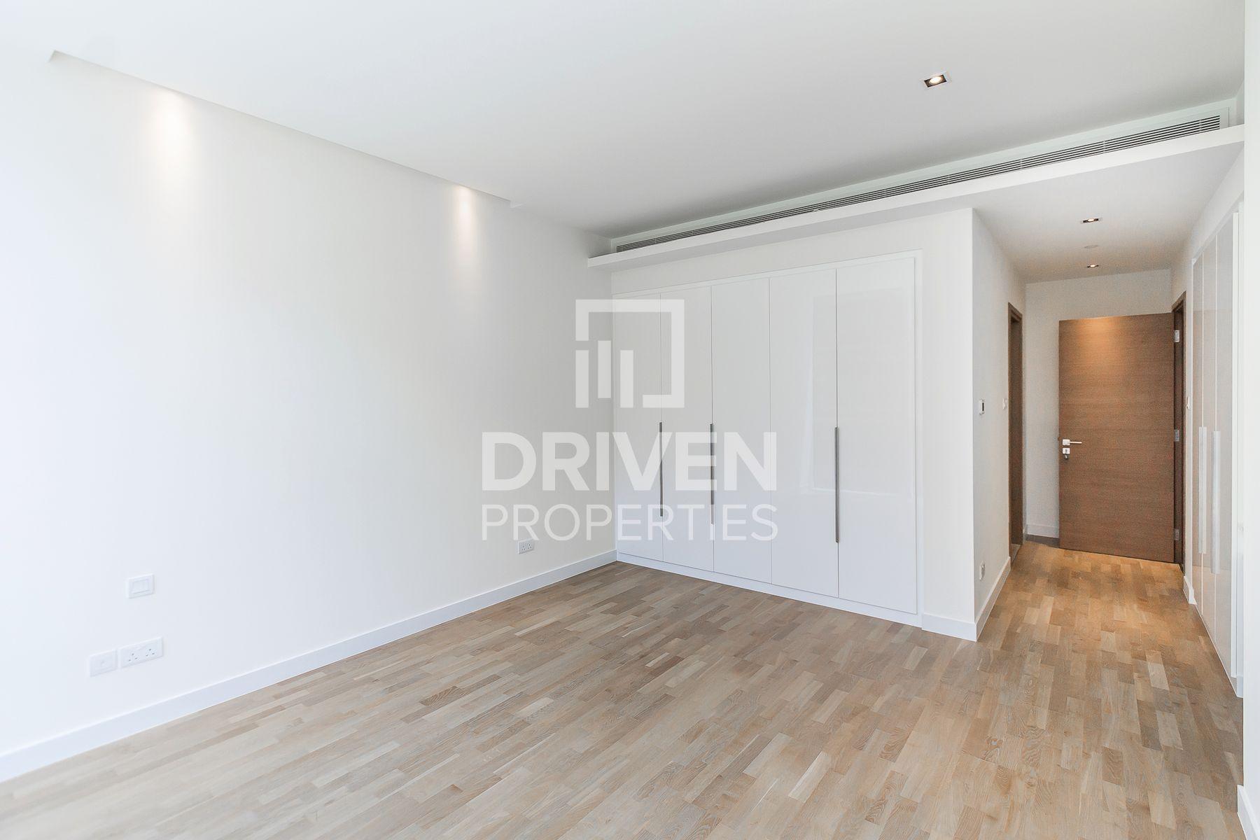 Great Investment | Elegant 2 Bedroom Apt