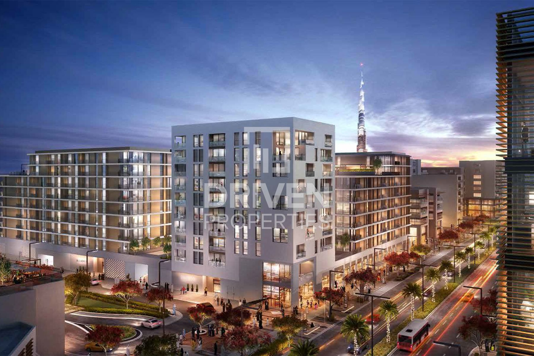 More Options Available Apt in Park Point