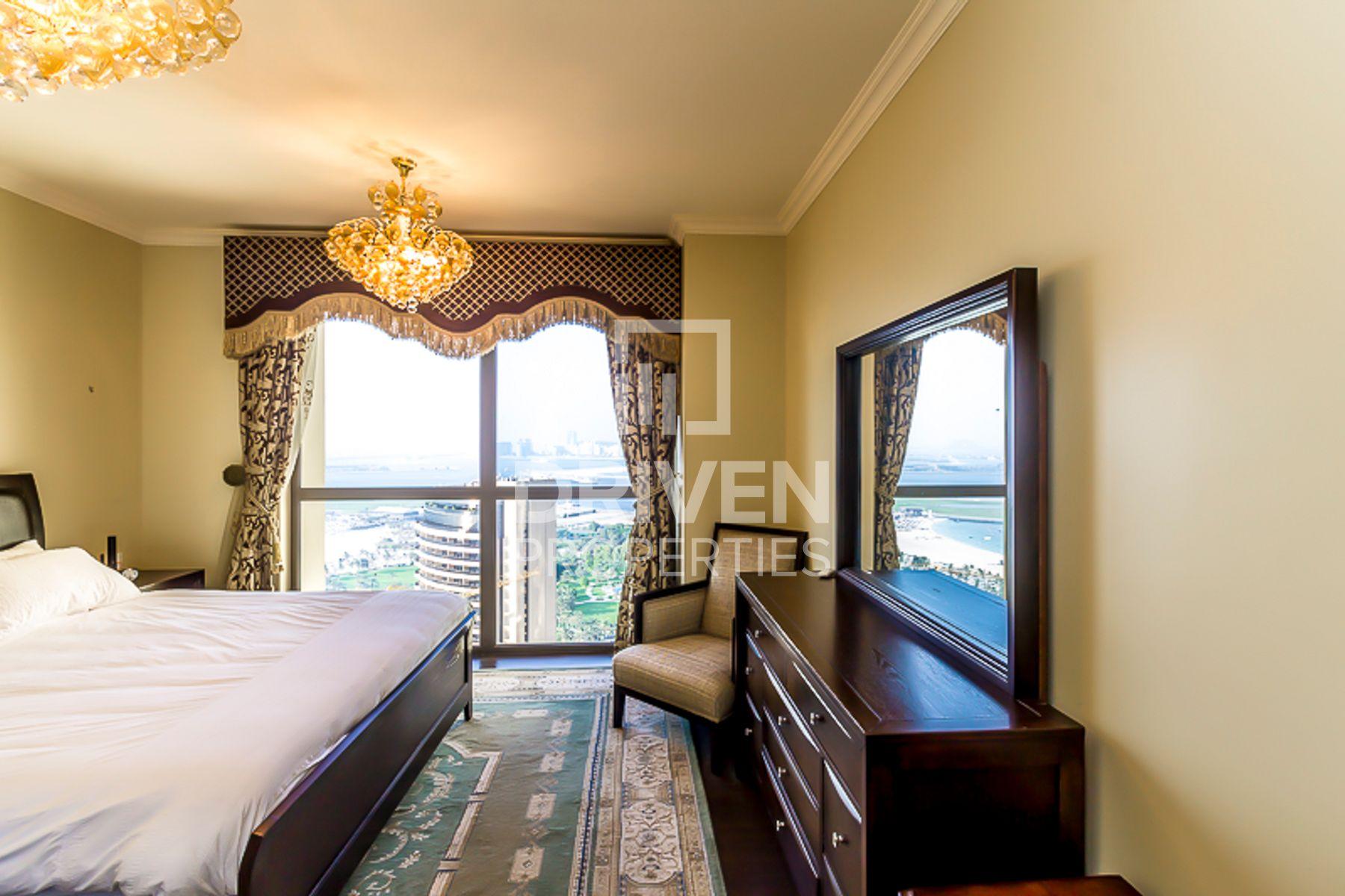 Apartment for Sale in Murjan 3 - Jumeirah Beach Residence
