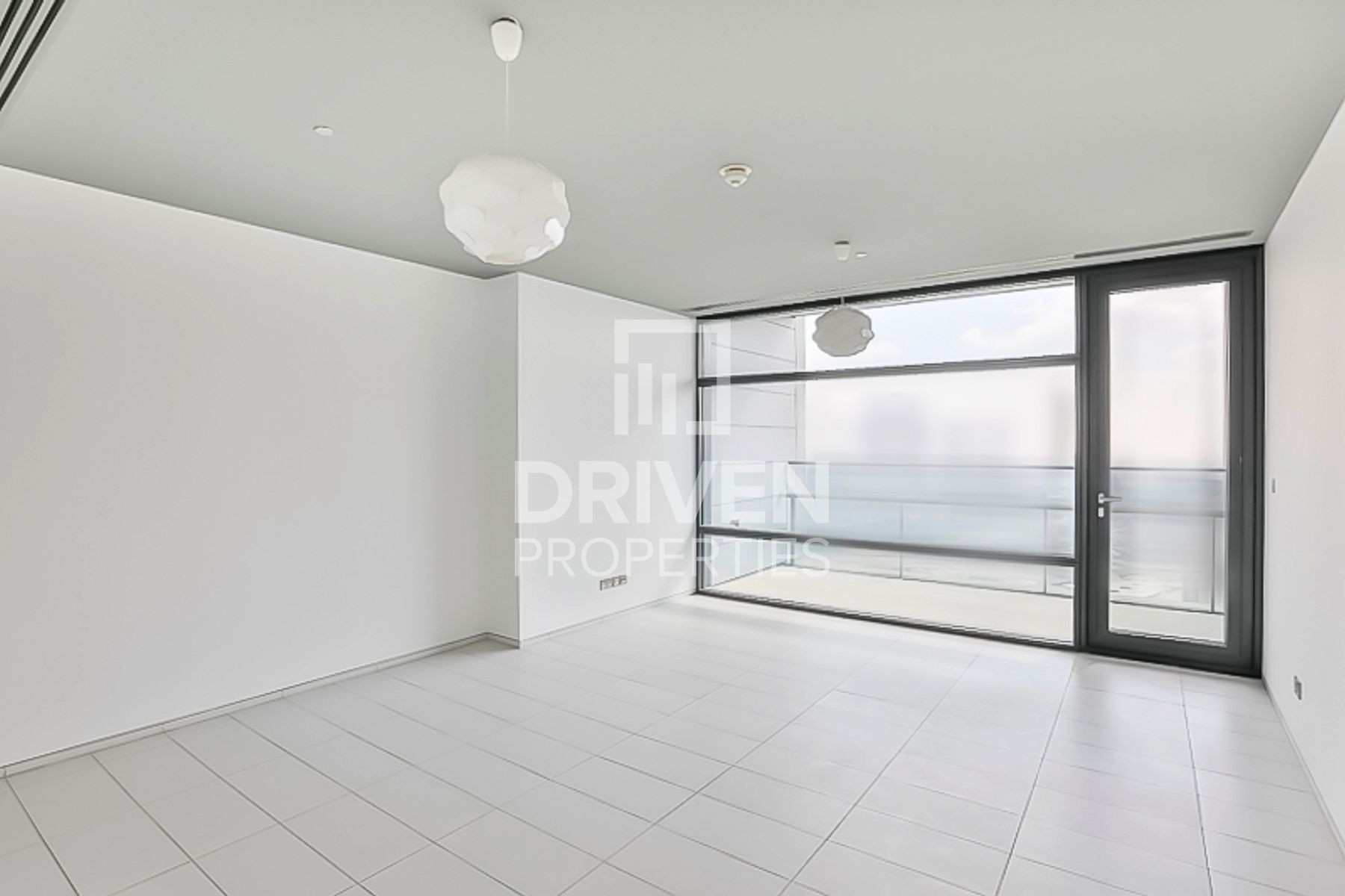 Best Price | Large 2Bed with 2 balconies