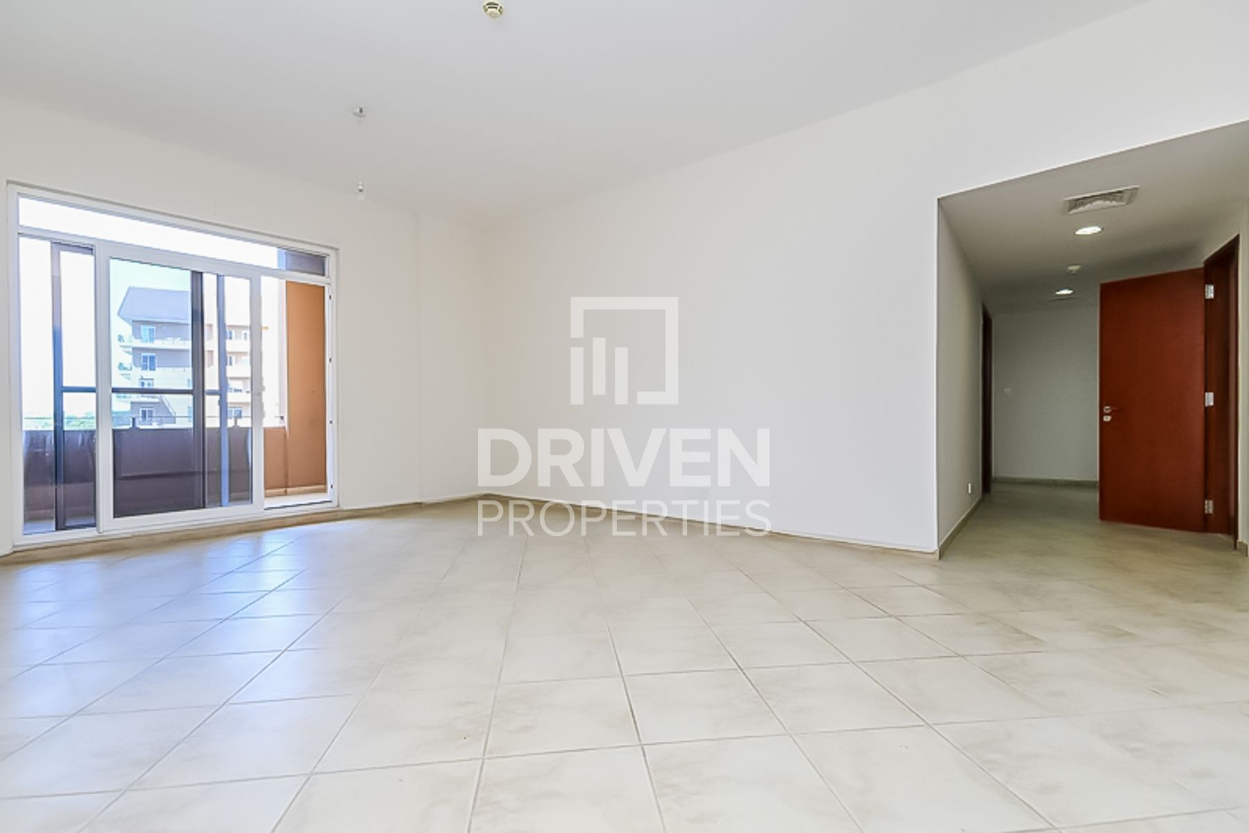 Spacious and Rare Unit | Well-maintained