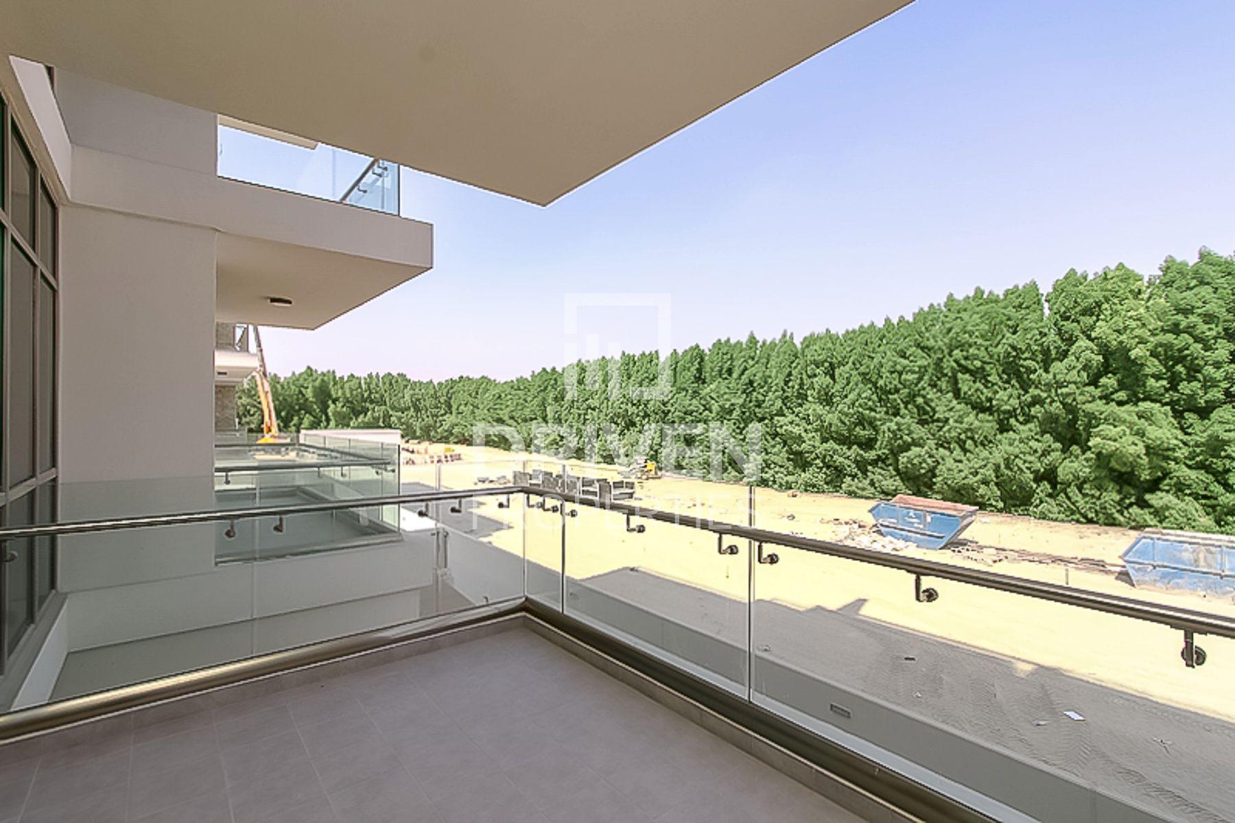 1,535 قدم مربع  شقة - للبيع - ميدان