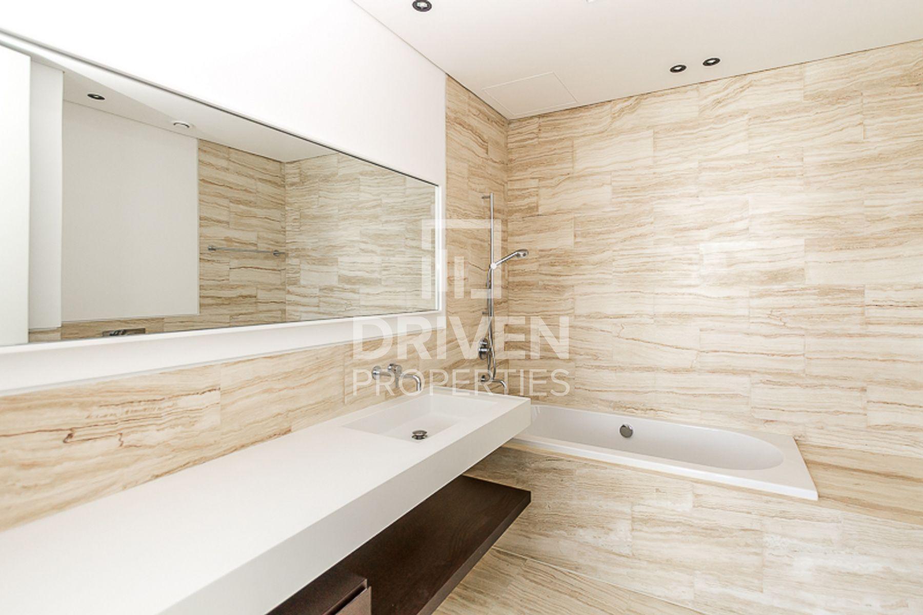 Villa for Rent in Jumeirah 3 Villas - Jumeirah