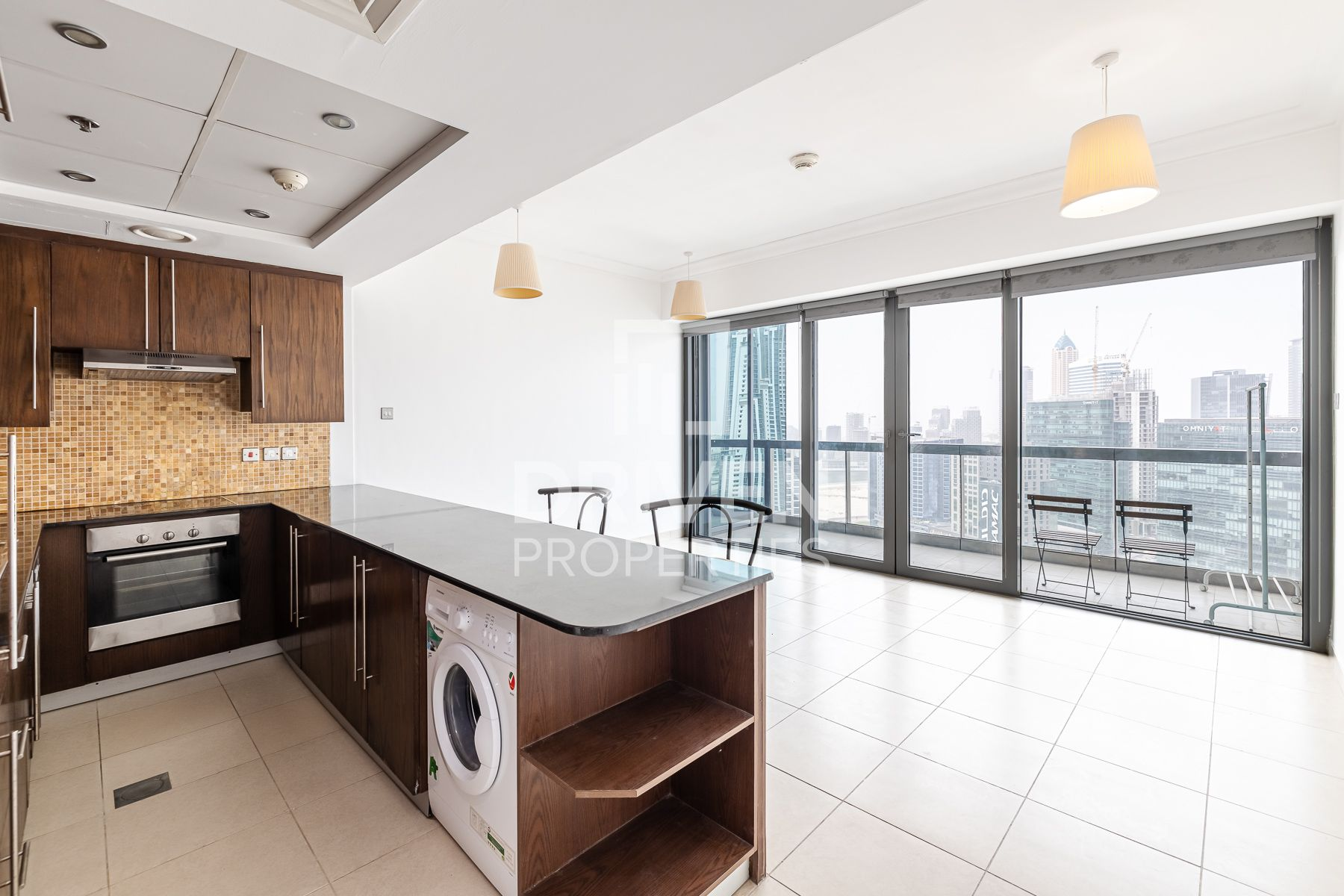Prime Location | Affordable and Spacious