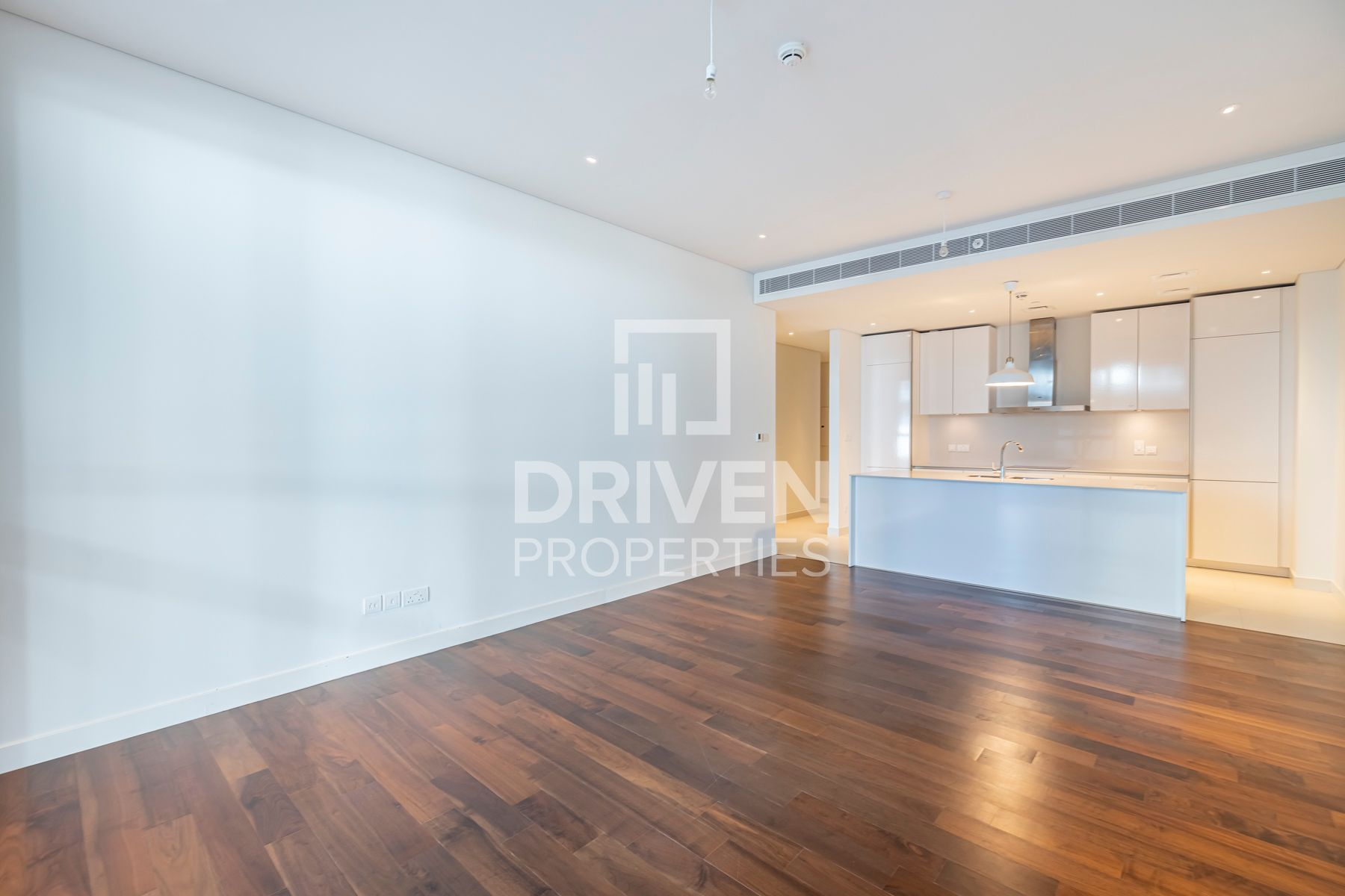 Move in now! Pay over 10 years