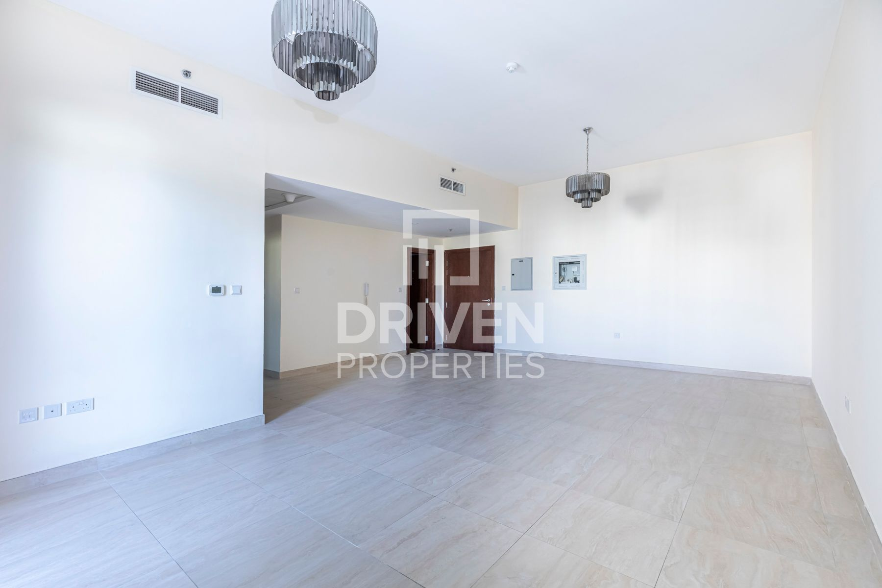 Furnished Apt | Pool View | Chiller free