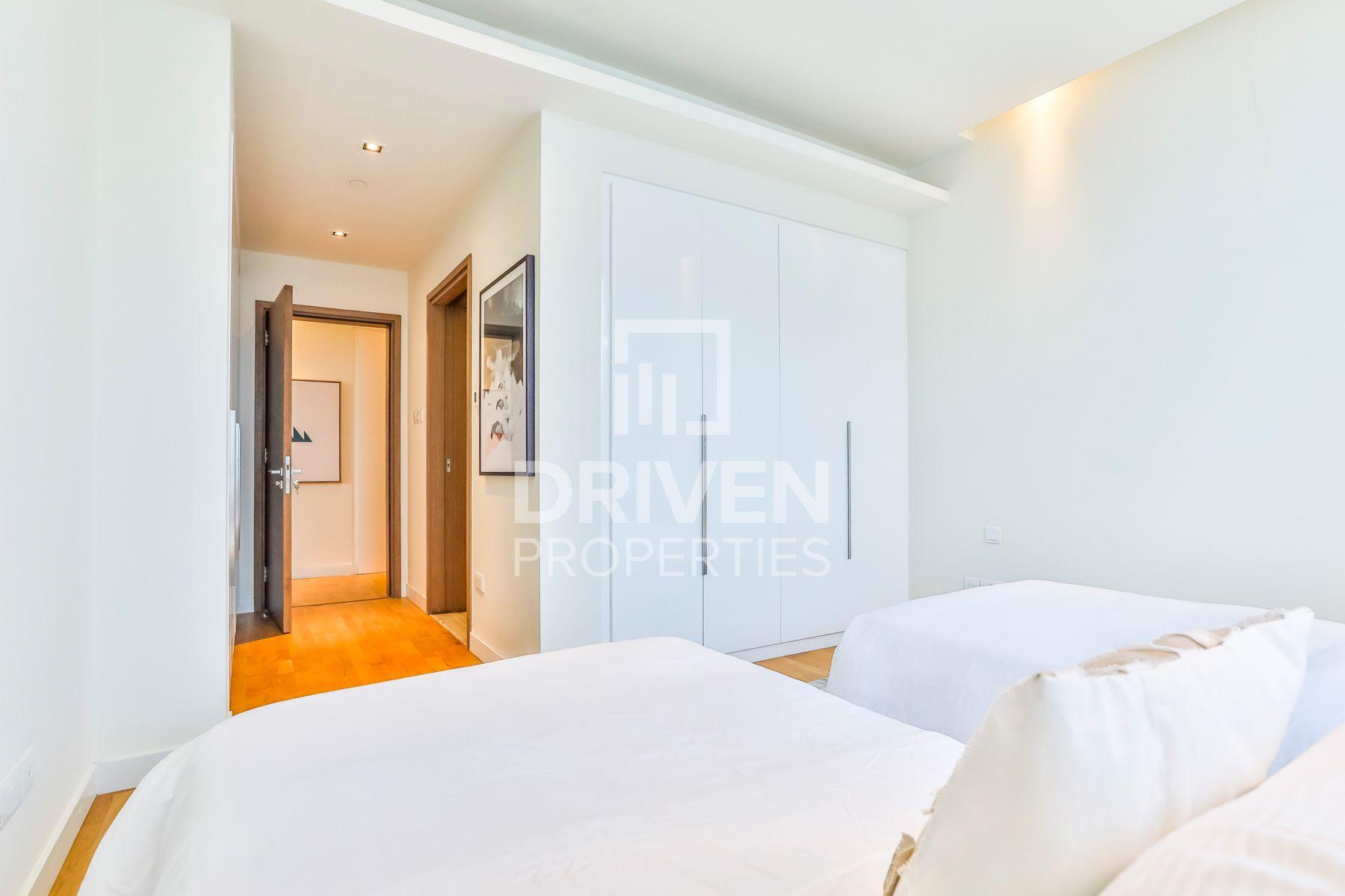 Reasonably Priced 3 Bedroom in City Walk