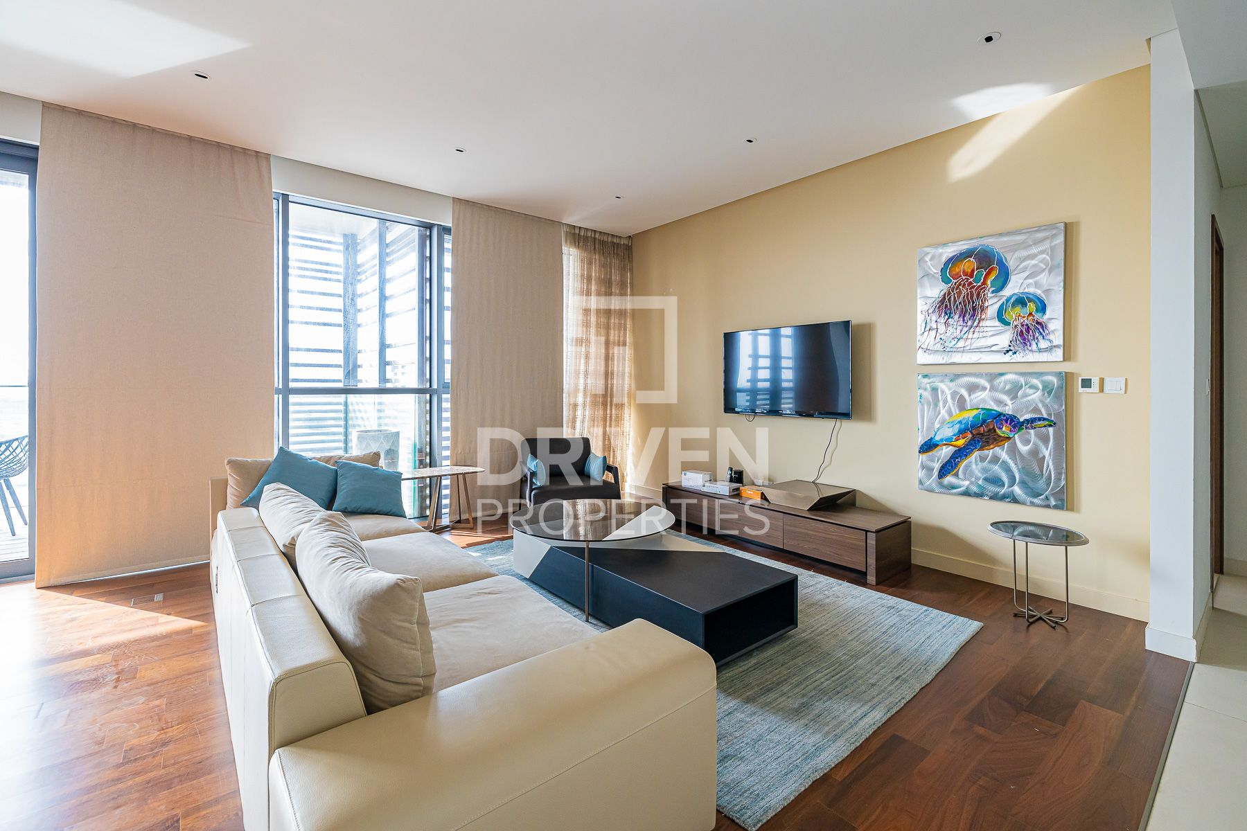 Rare and Excellent 3 Bed | Best Location