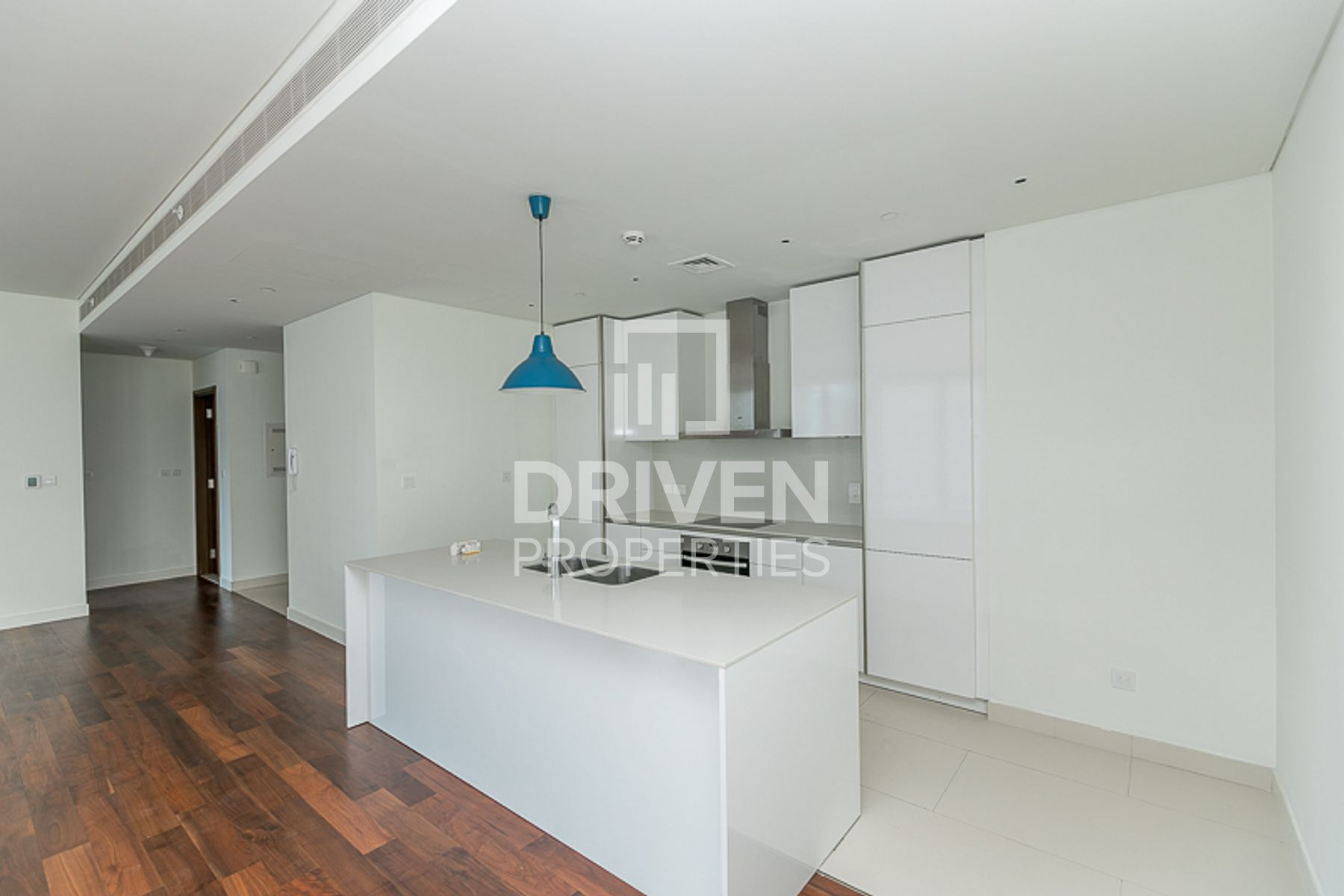 Spacious and Luxurious Unit | Affordable