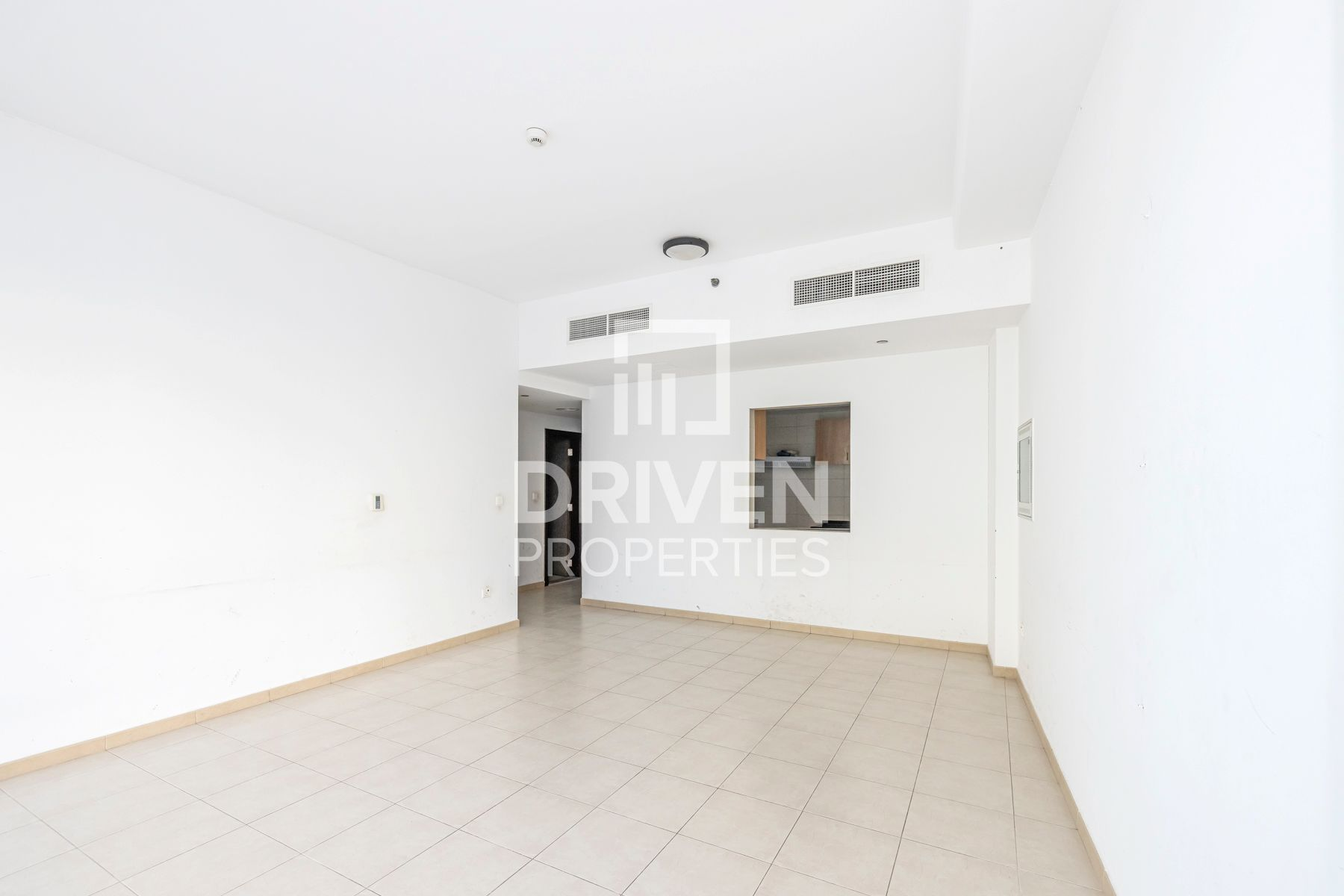 Bright & Affordable | Excellent Location
