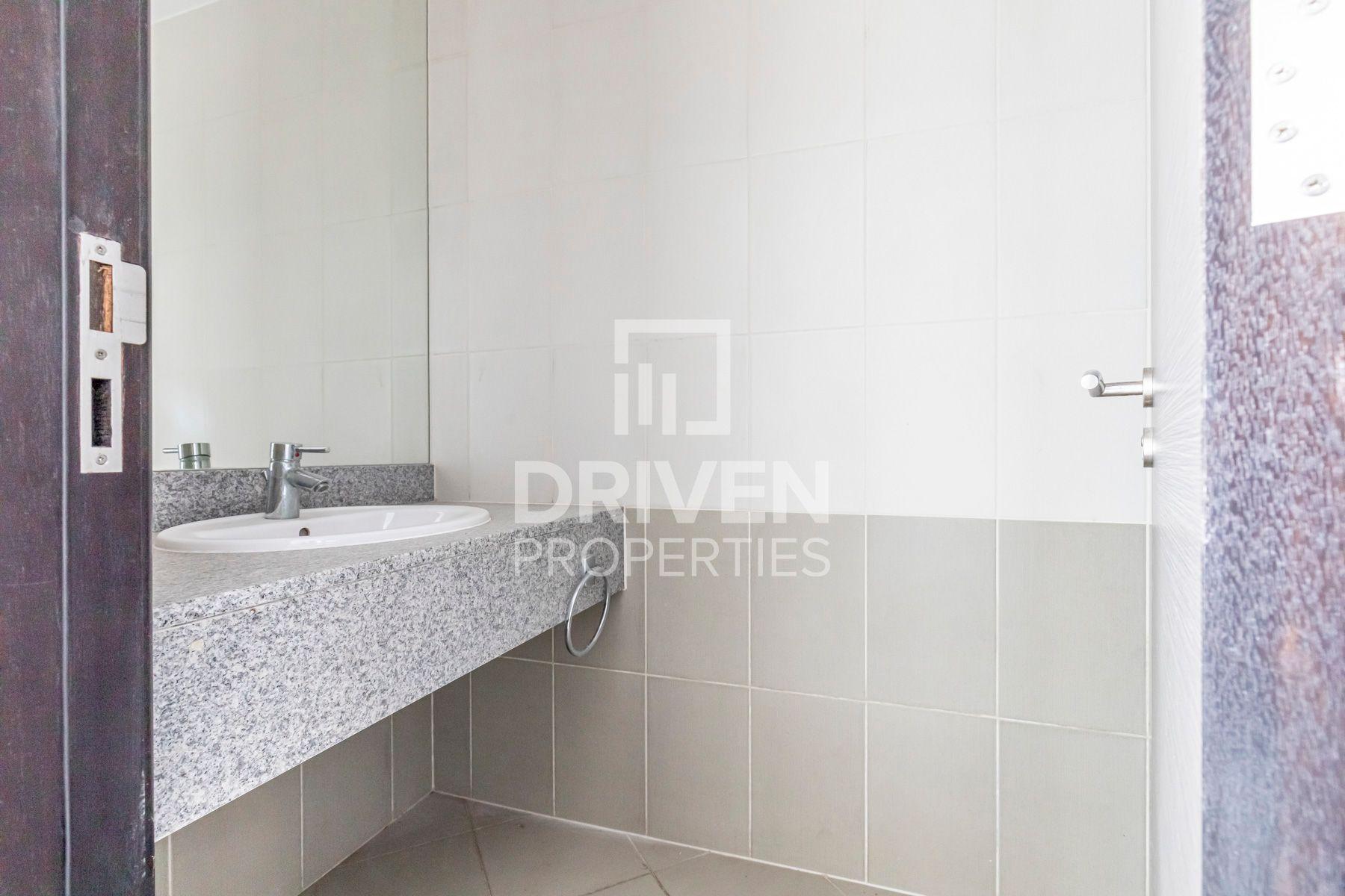 Apartment for Rent in API Silicon Residency - Dubai Silicon Oasis