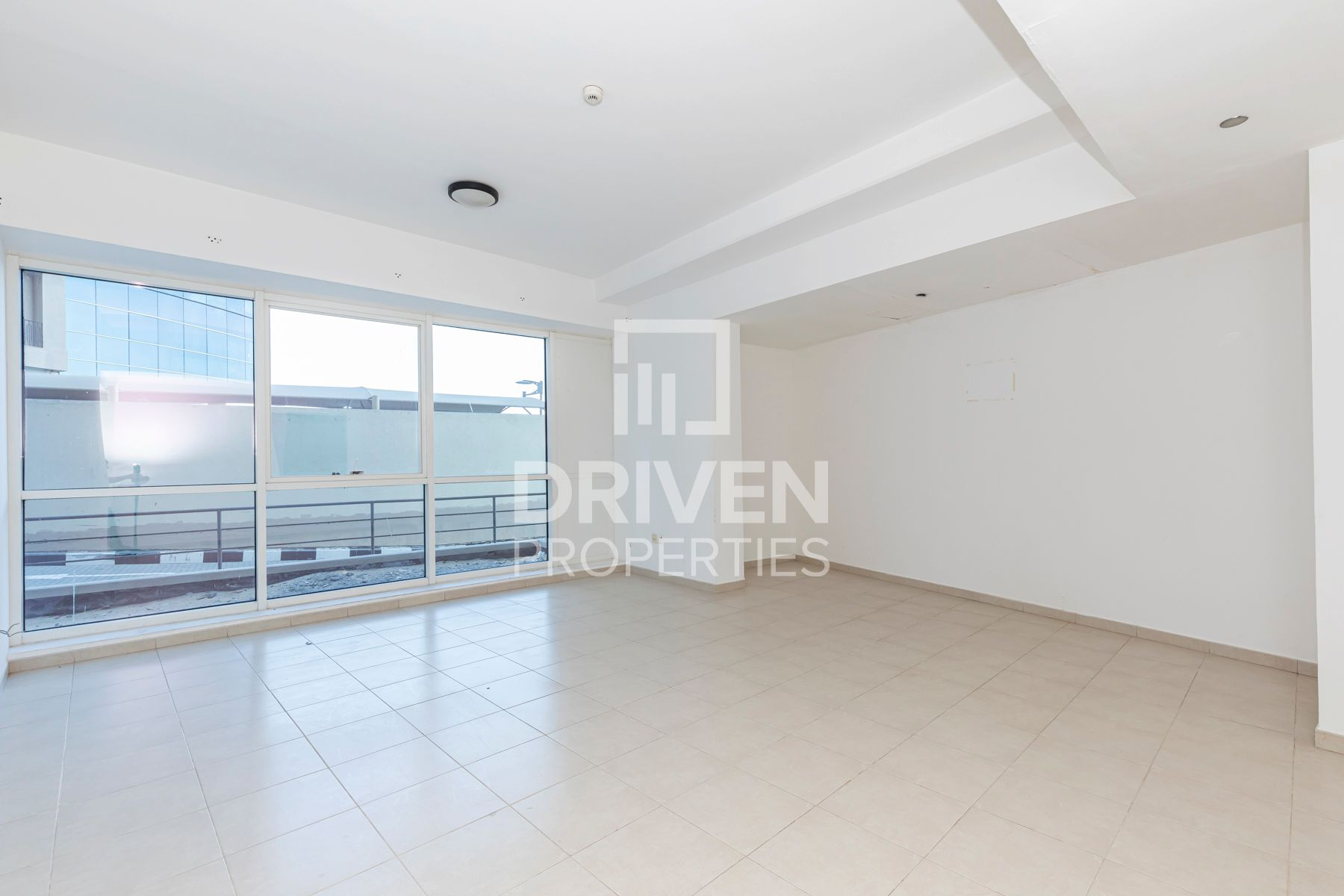 Excellent Location | Bright & Affordable