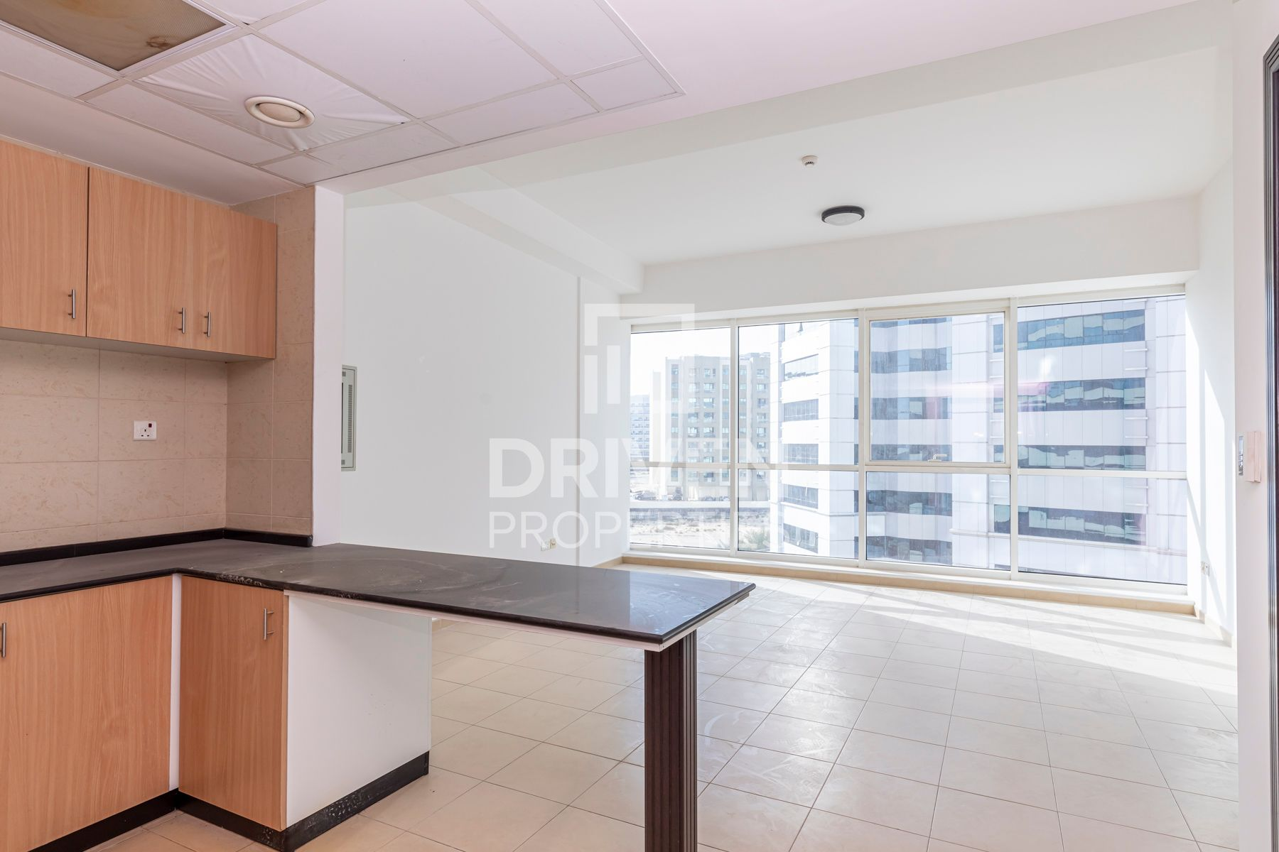 Stunning 1 Bed Apartment w/ Chiller Free