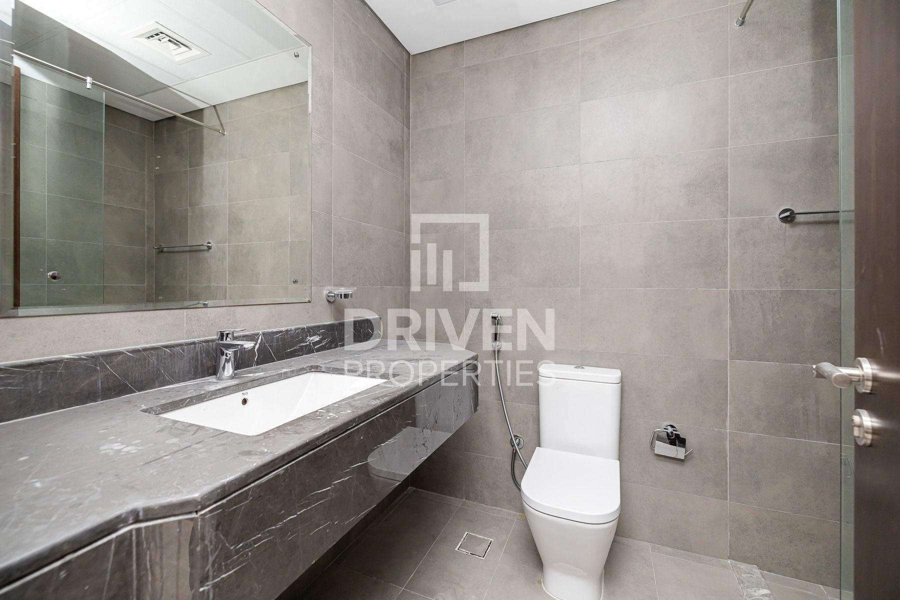 Studio for Rent in Ayedh Tower - Al Jaddaf