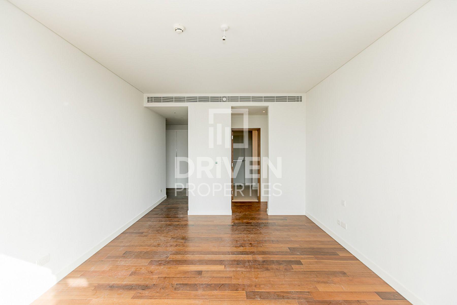 للايجار - شقة - 9 بناية - سيتي ووك
