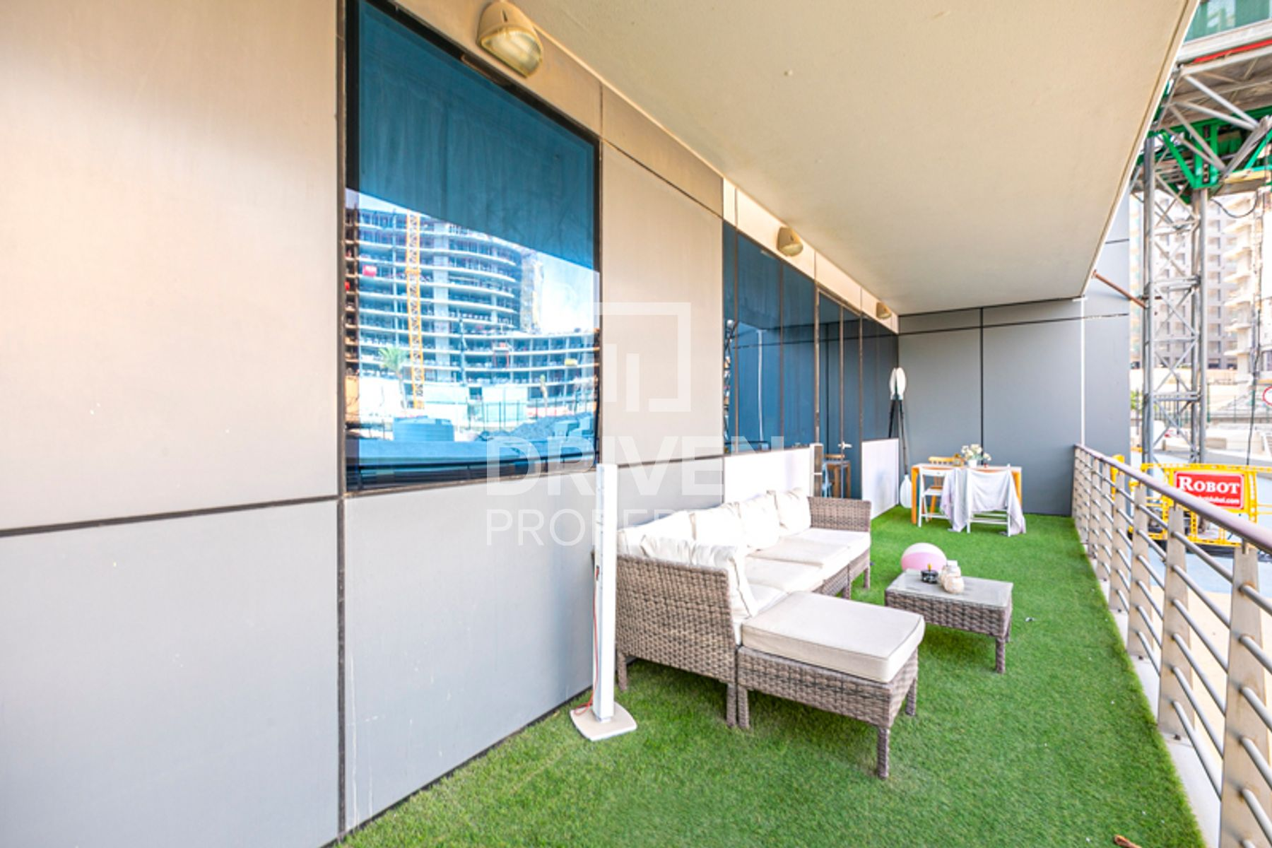 Apartment for Sale in Oceana Southern - Palm Jumeirah