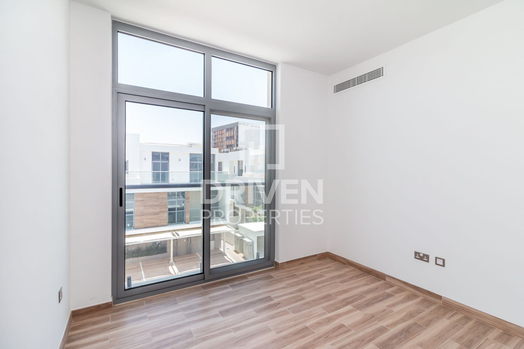 Townhouse for Rent in The Pulse, Dubai South (Dubai World Central)