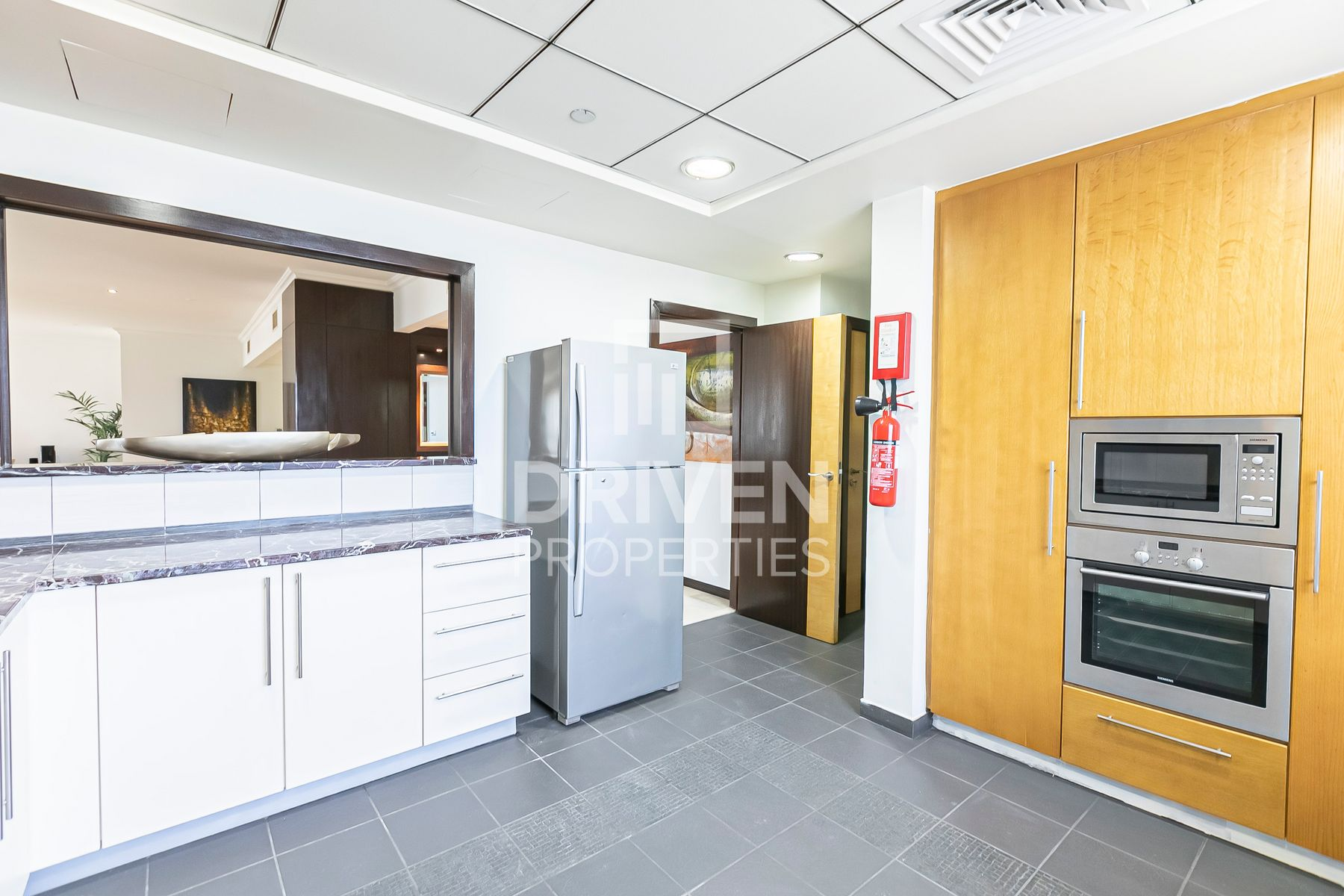 Elegant 4 Bed Apt with 3 Months Free Offer