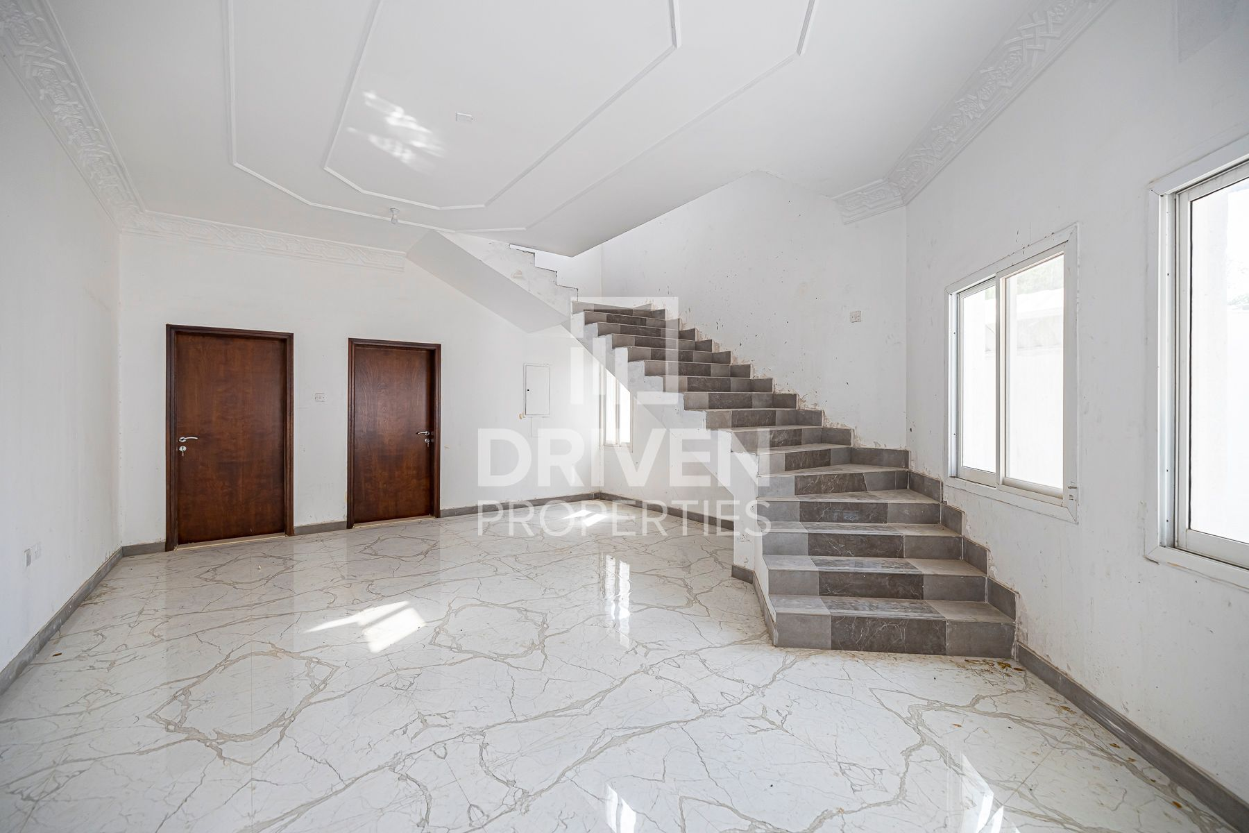 Unique Offer and Great Location in Deira