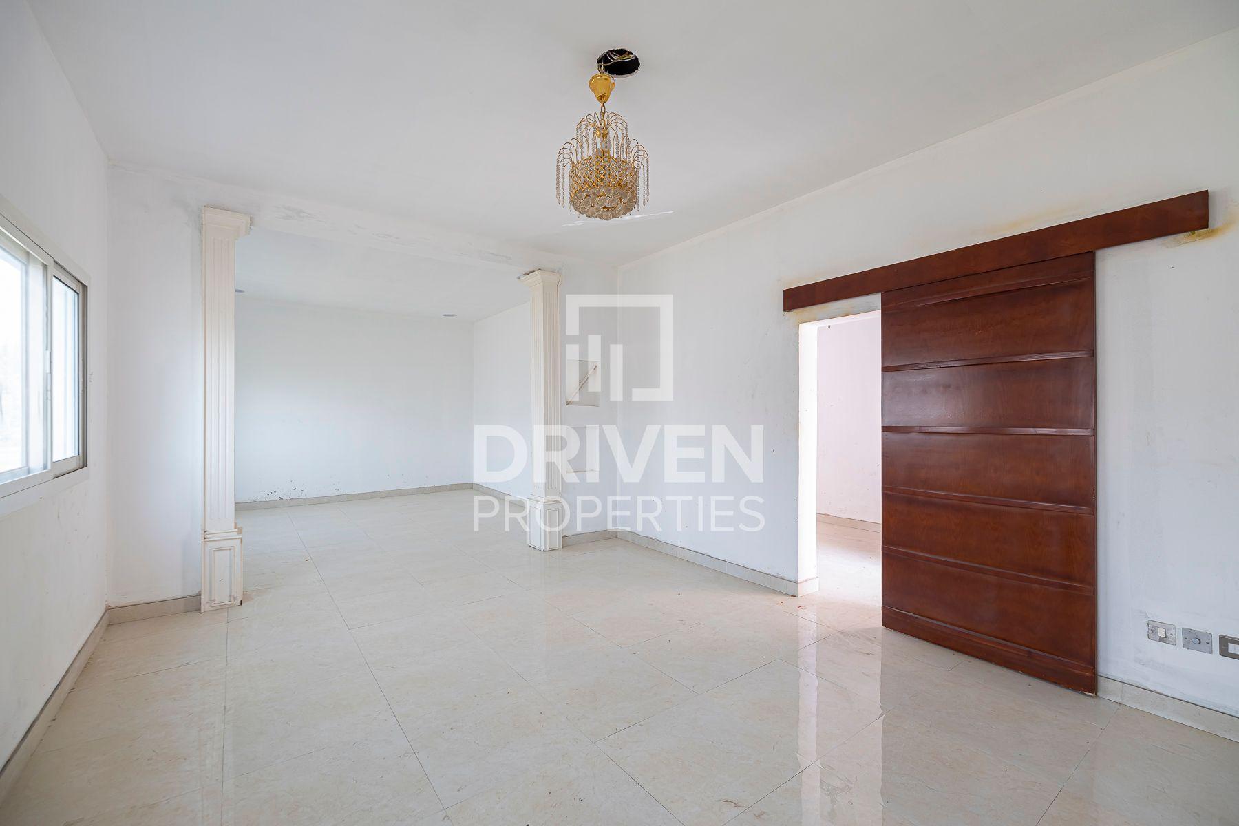 Commercial Villa for Rent in Hor Al Anz East - Deira