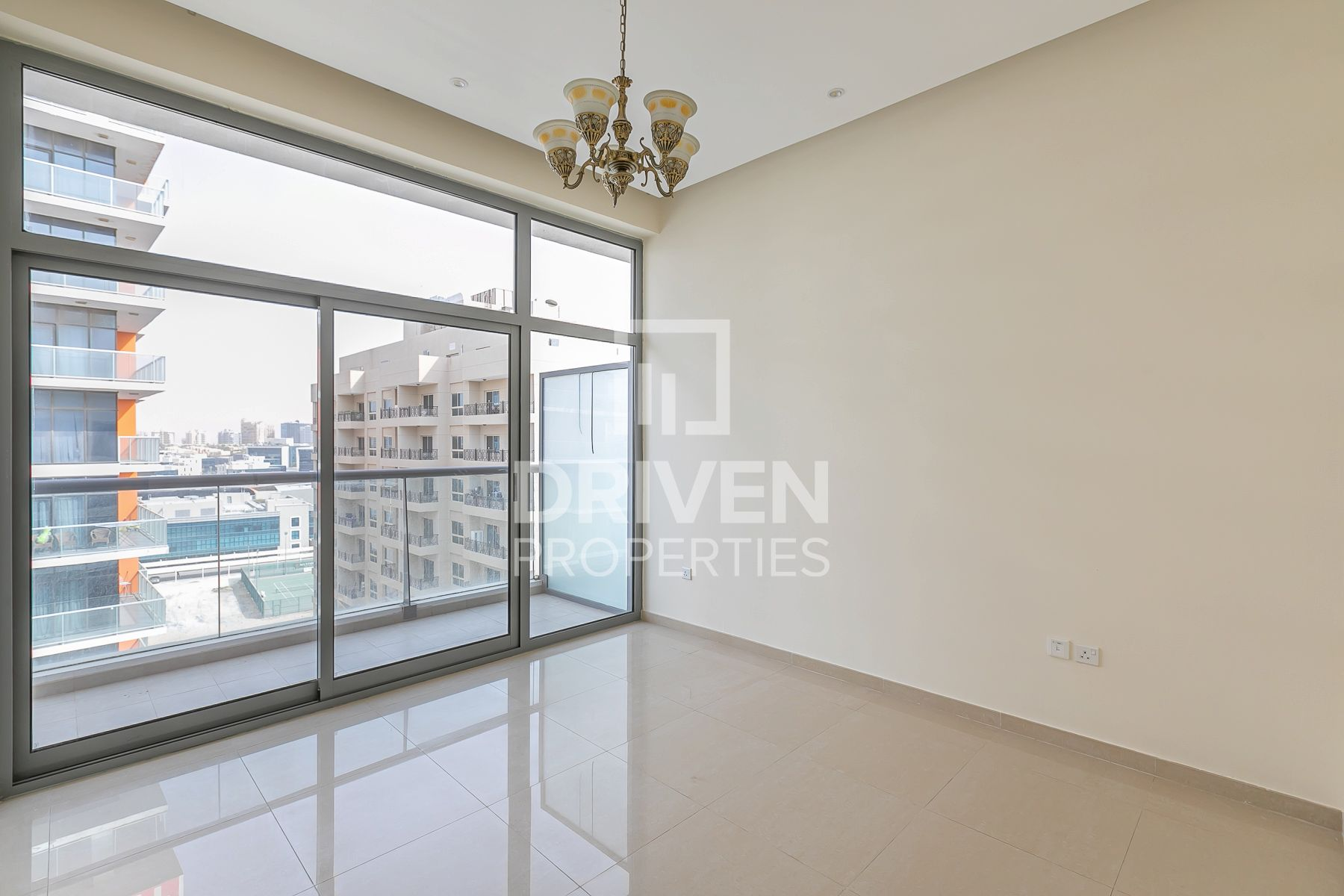 Spacious 3 Bed Apartment, Best Investment