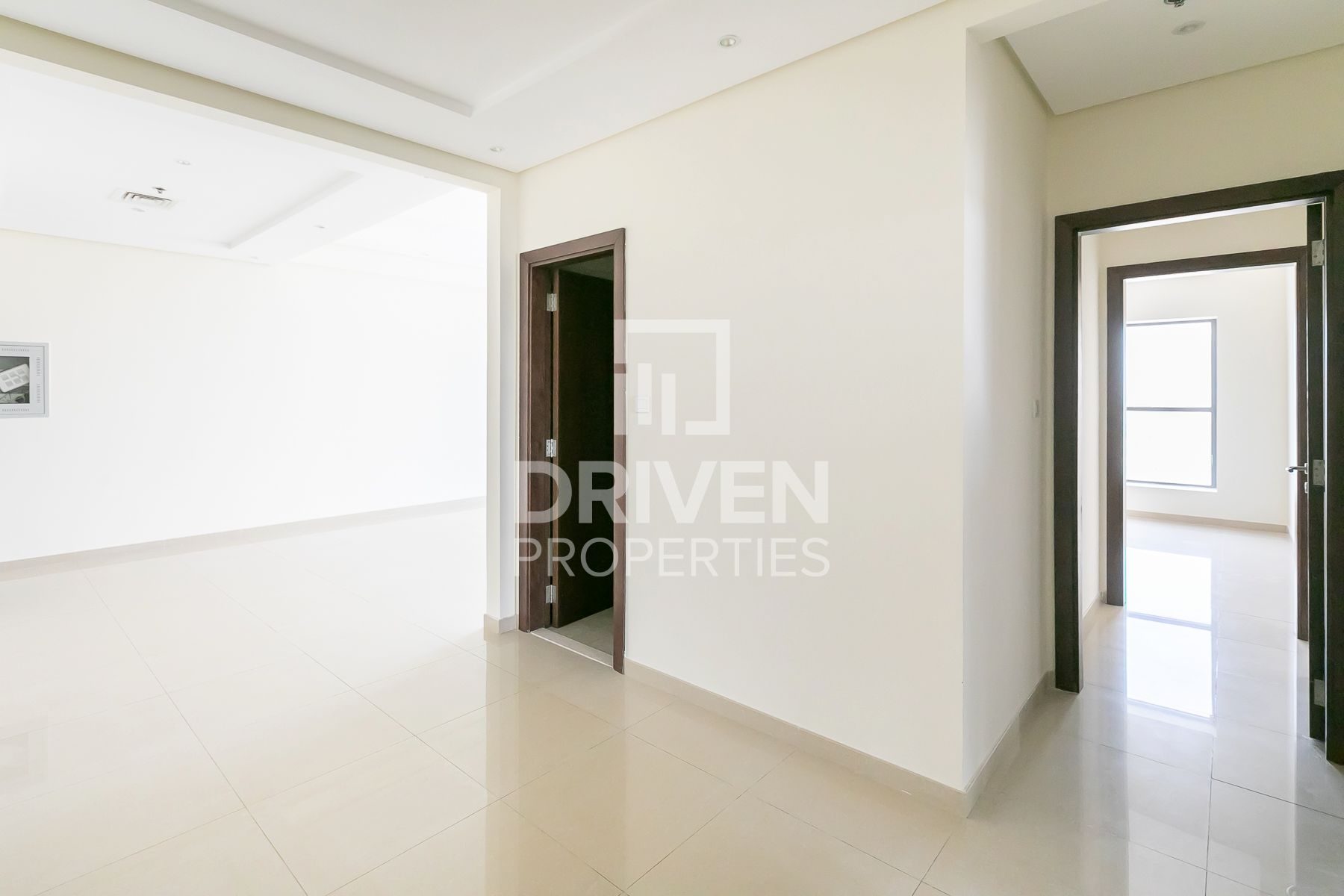 Apartment for Rent in Altia Residence - Dubai Silicon Oasis