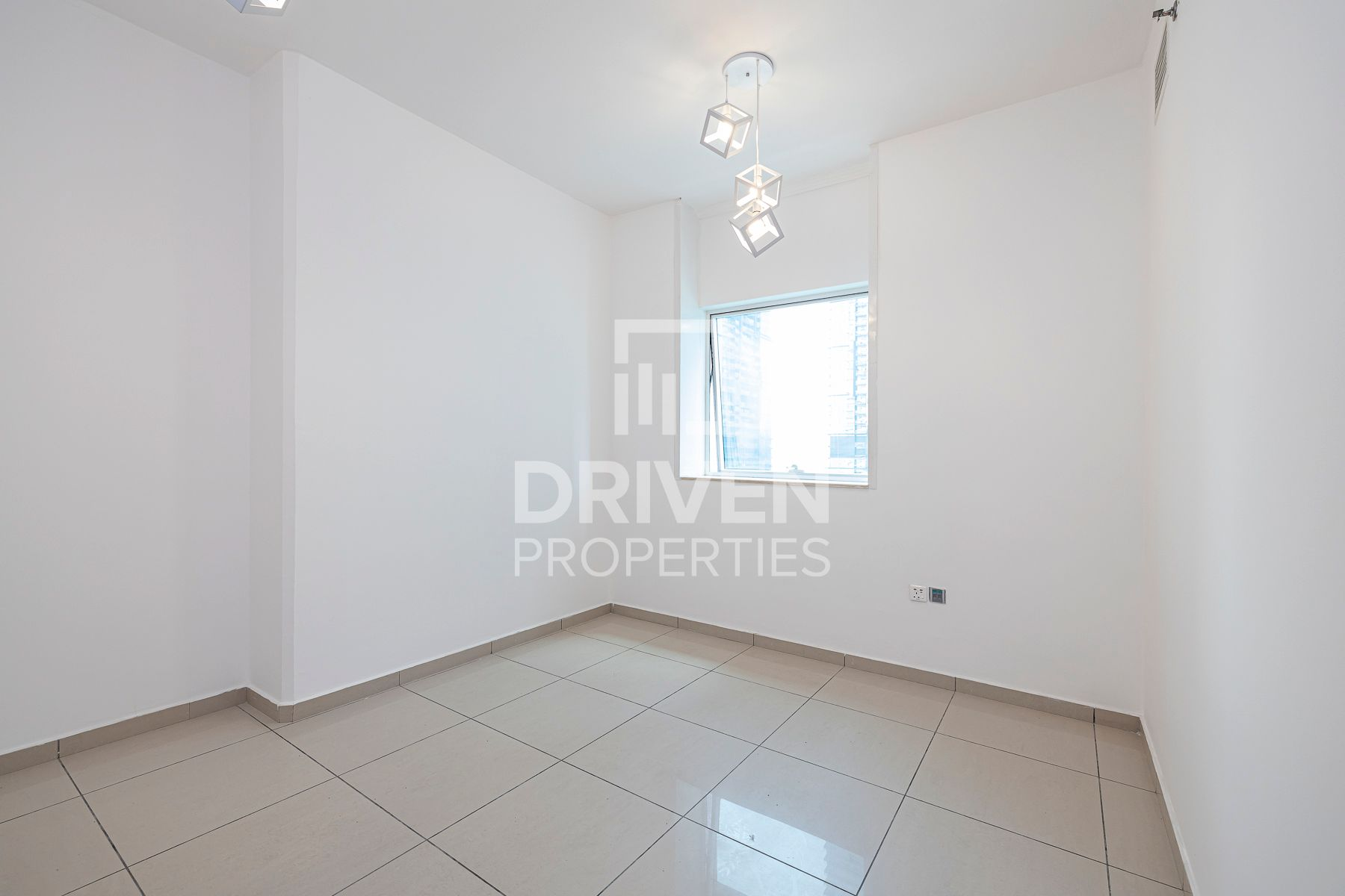 Apartment for Rent in Marina Pinnacle - Dubai Marina