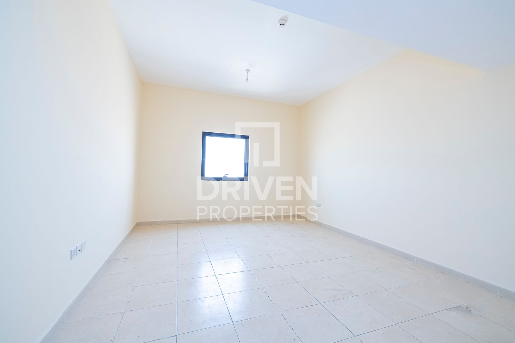 High Floor 3 Bed Unit with Amazing Price