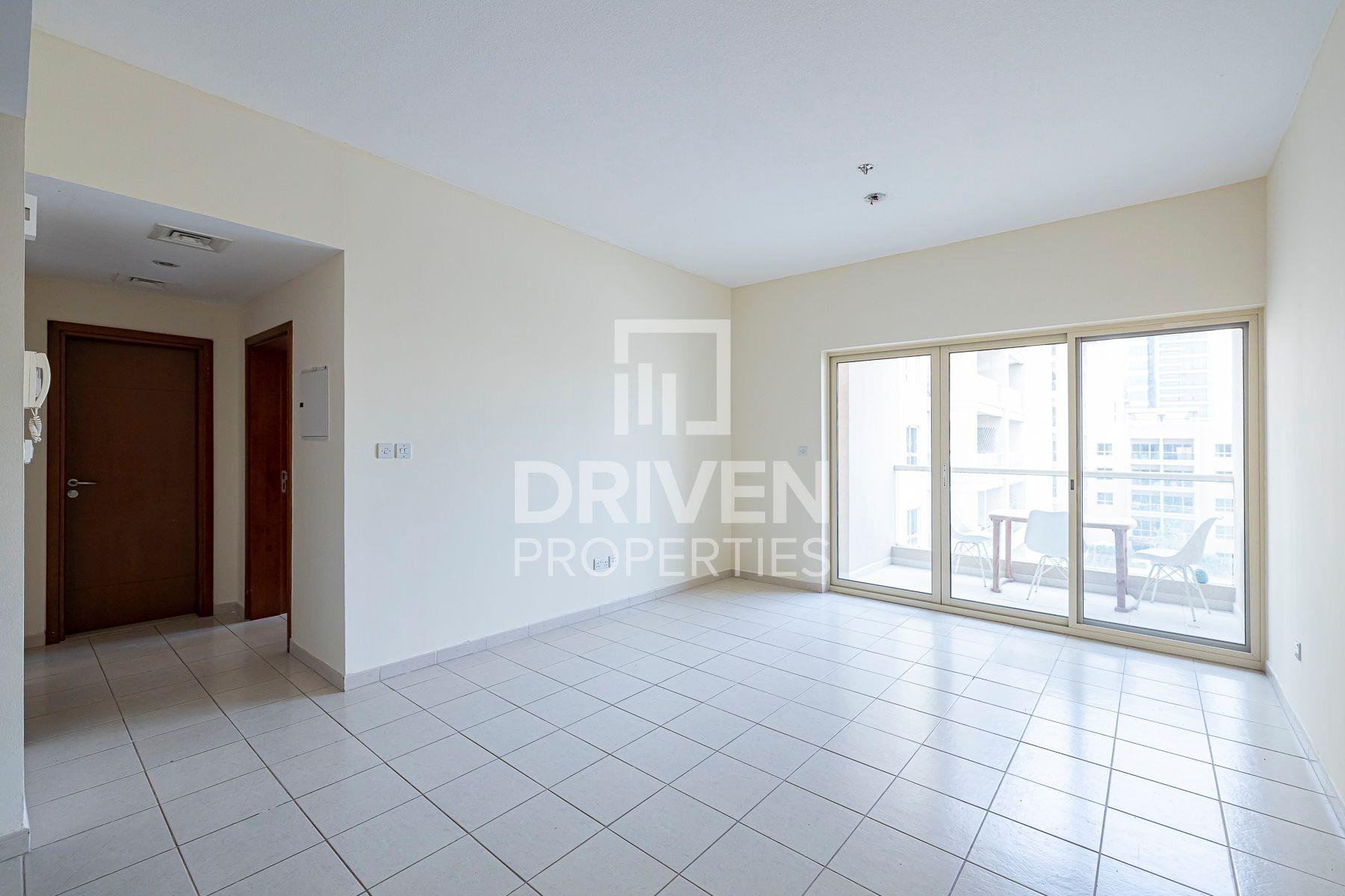 Apartment for Rent in Al Arta 1 - Greens