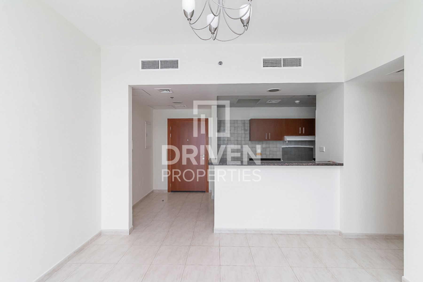 Magnificent 2 Bed Apt, Pay in 12 Cheques