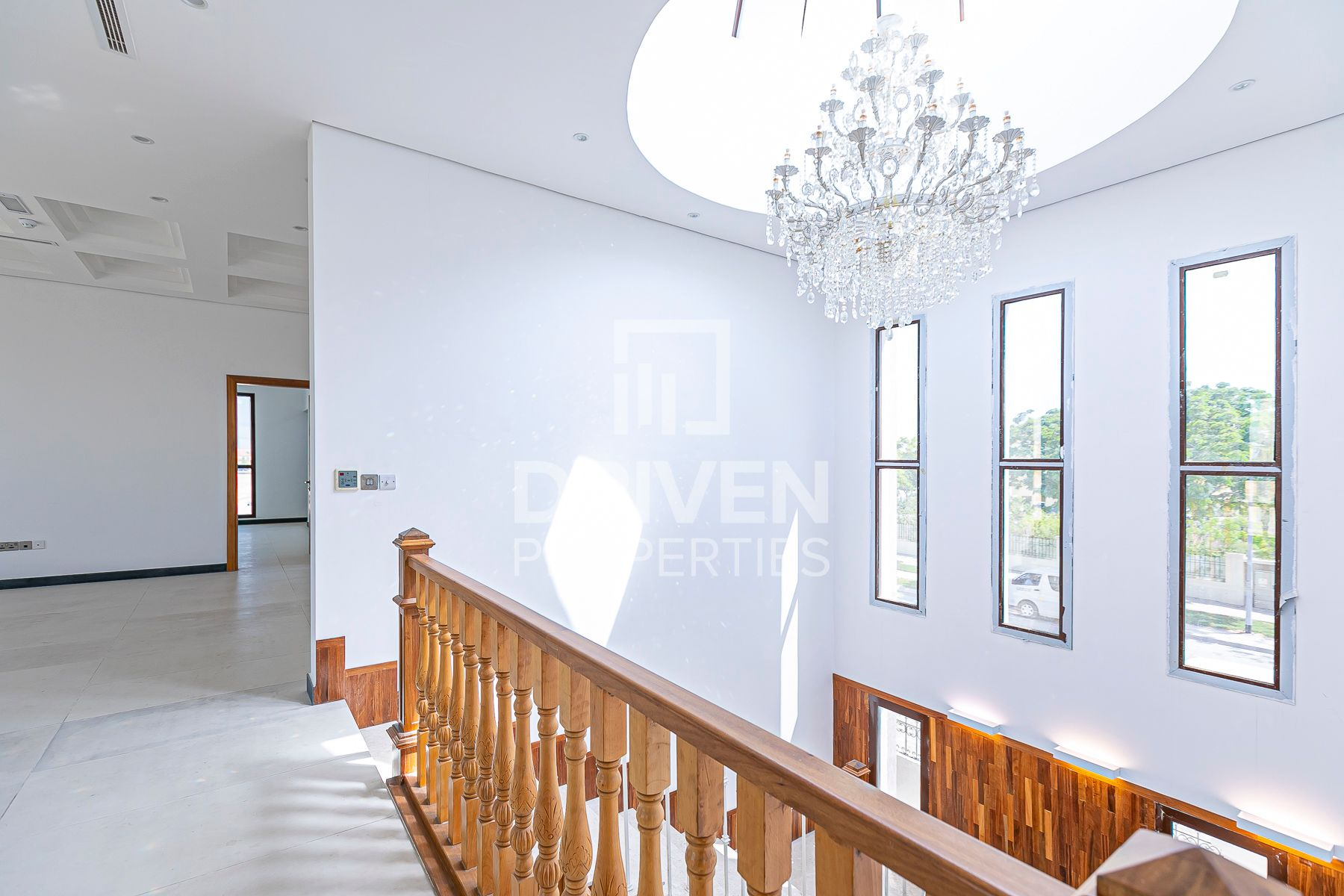 Villa for Sale in Jumeirah Park Homes - Jumeirah Park