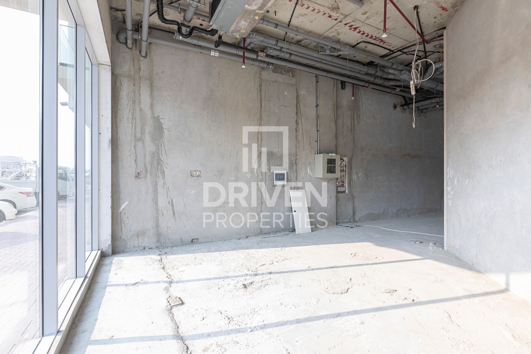 Retail for Rent in Al Raffa - Bur Dubai