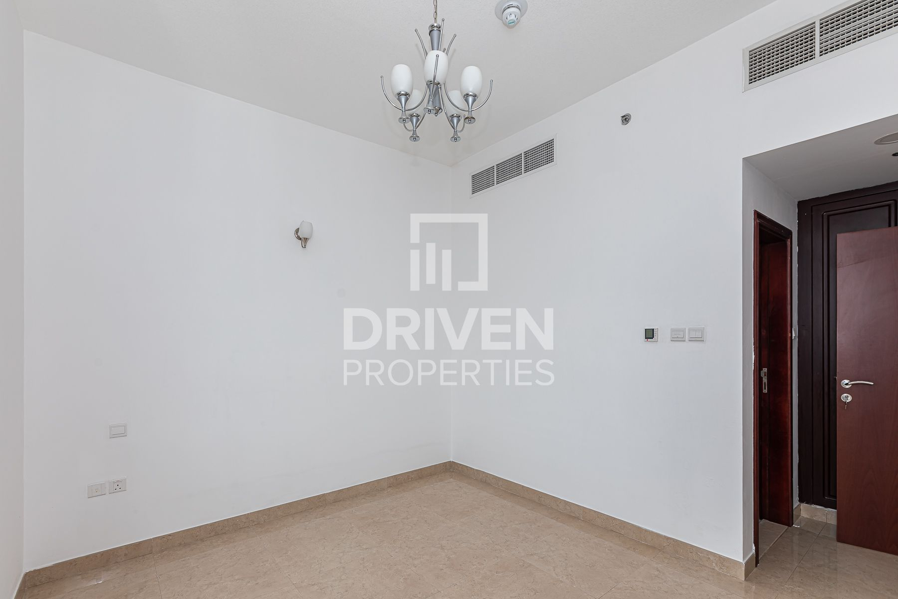 Apartment for Rent in Evershine 1 - Jumeirah Village Circle