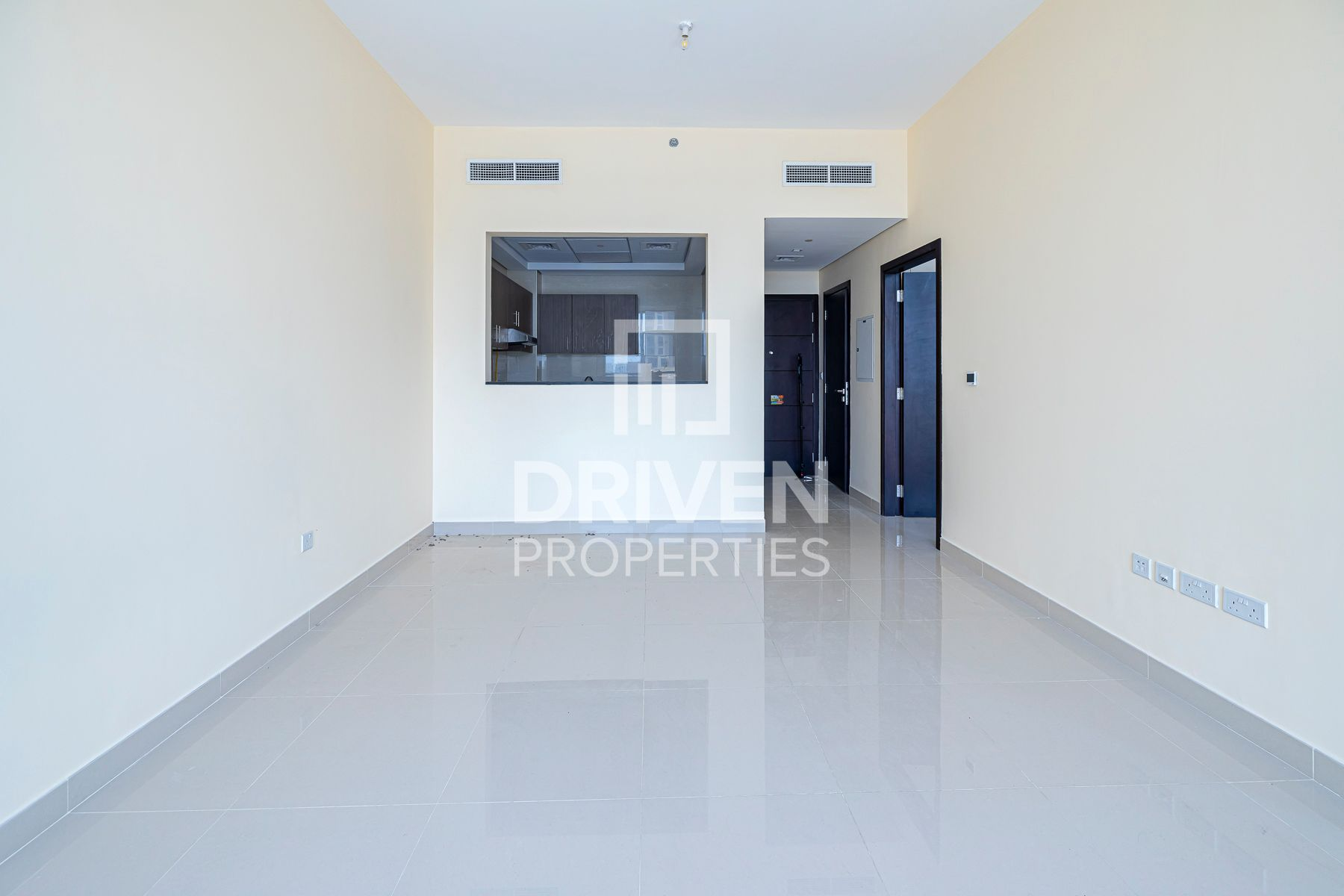 Chiller Free | Open View |  upto 6Cheques
