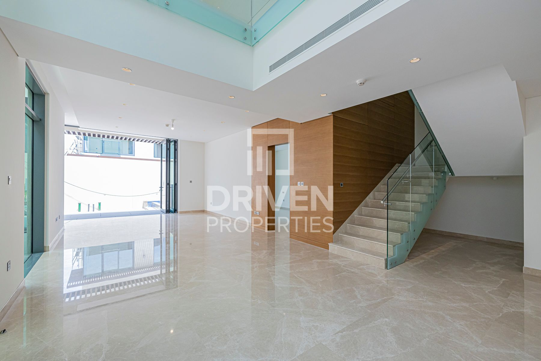 Villa for Rent in Hartland Gardenia - Mohammed Bin Rashid City
