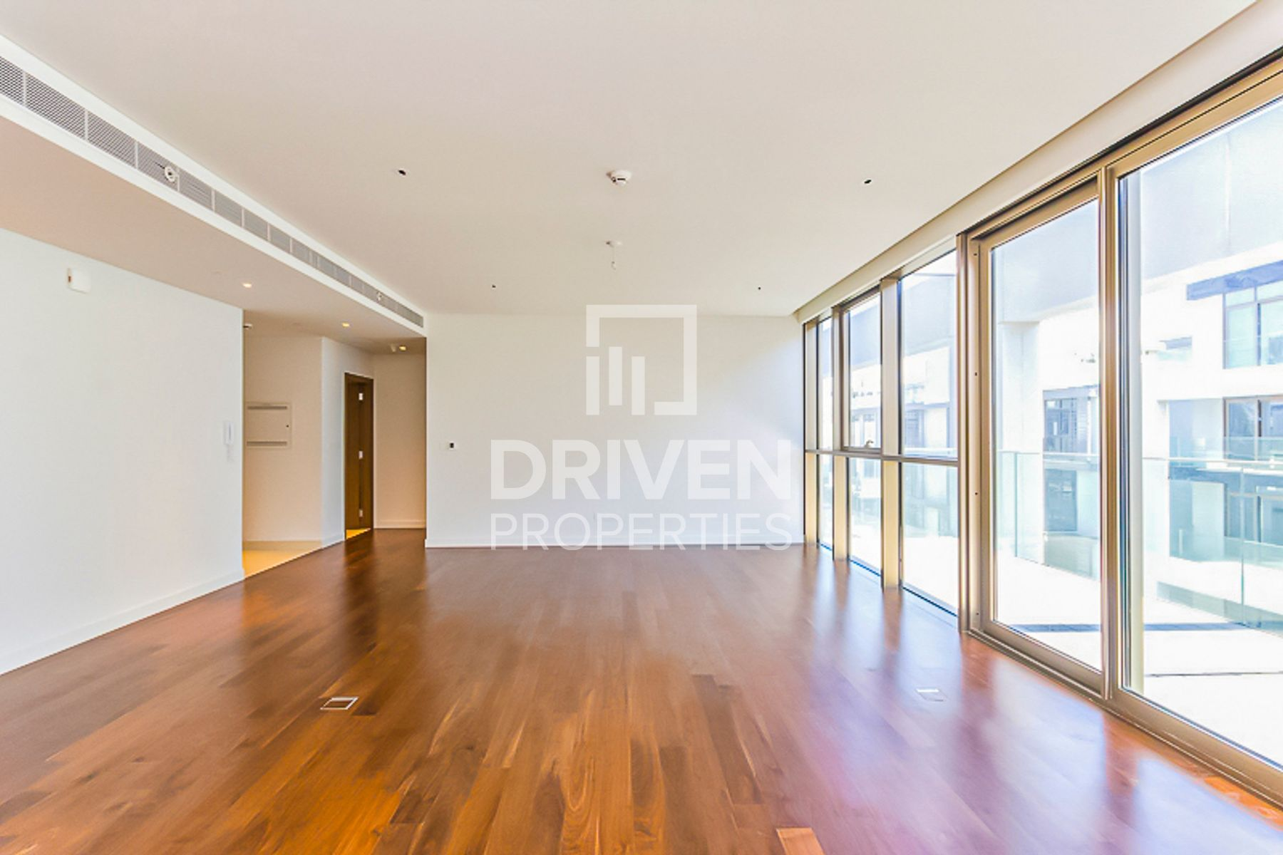 Apartment for Sale in Building 14 - City Walk