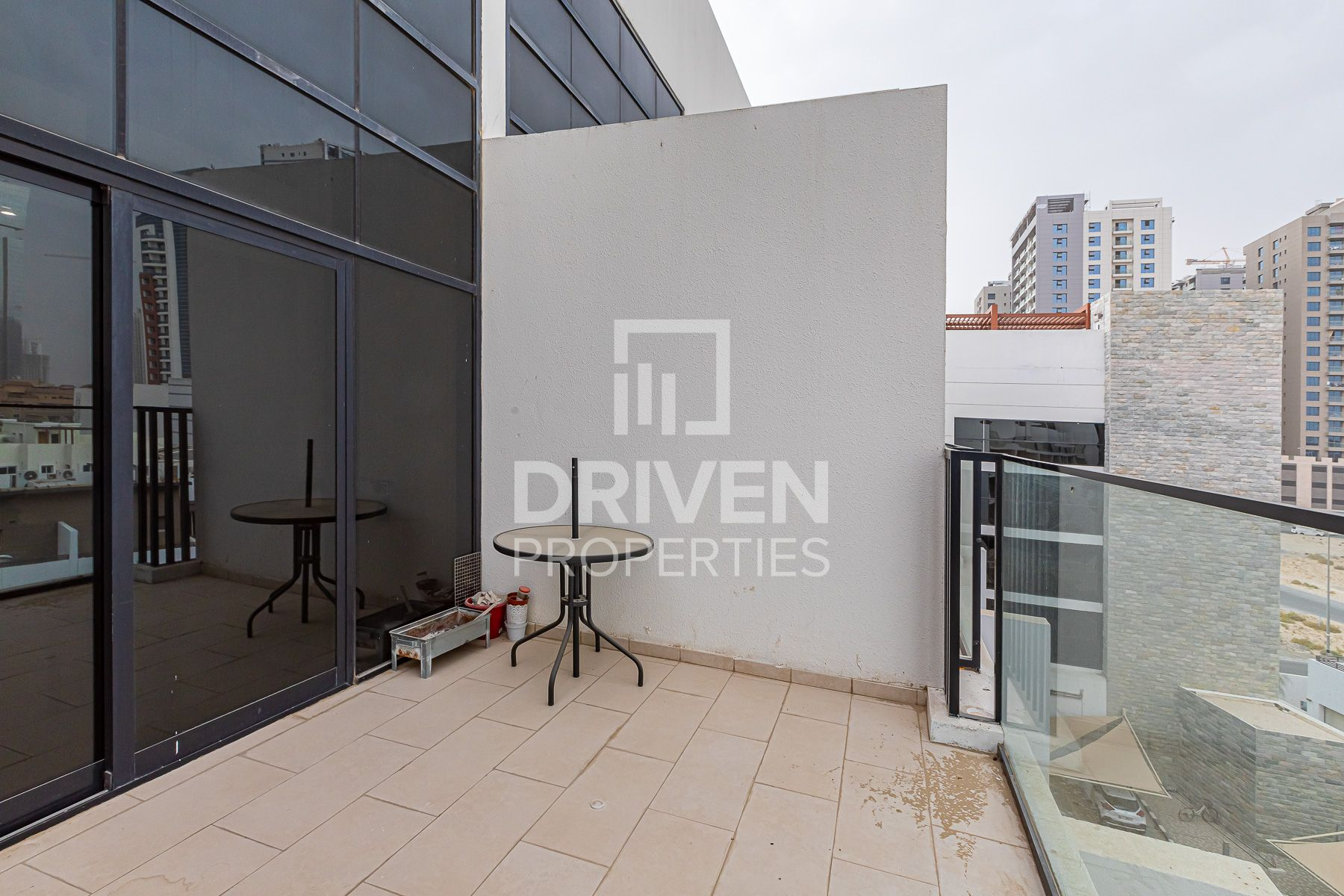 Duplex for Sale in Shamal Residences - Jumeirah Village Circle