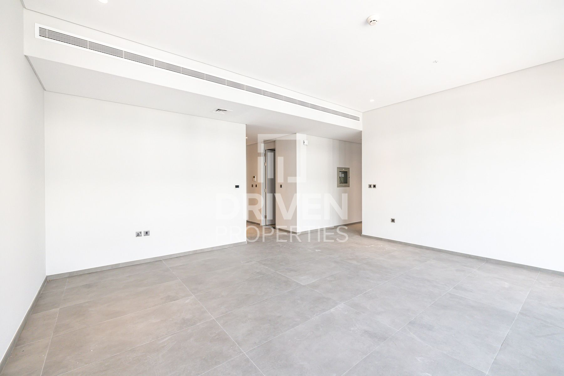 Apartment for Rent in Rosebay Living - Meydan